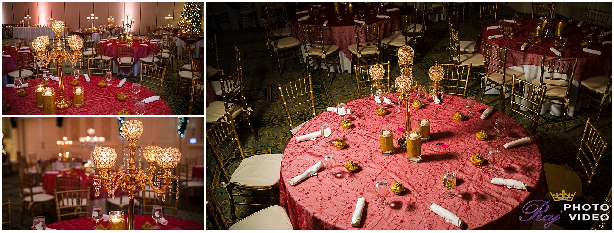 Founders-Inn-and-Spa-Virginia-Beach-VA-Indian-Wedding-Harini-Vivek-74.jpg
