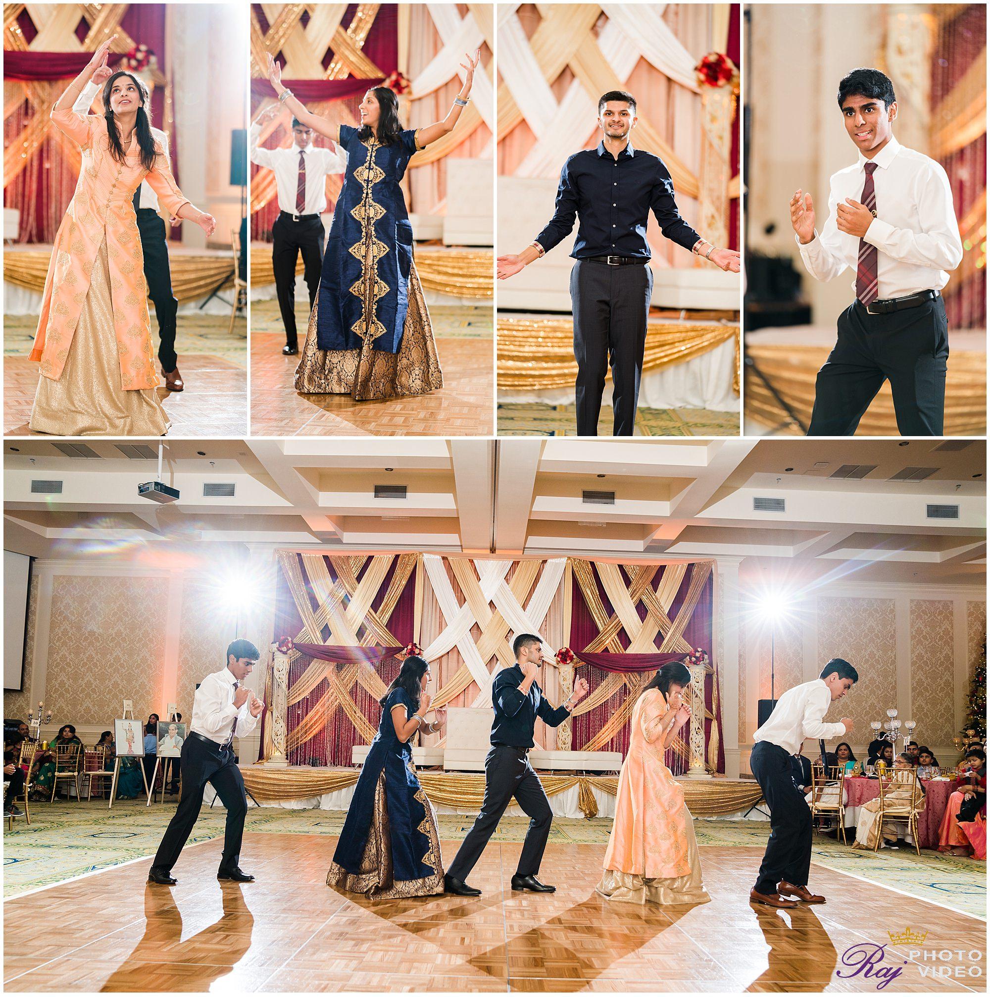 Founders-Inn-and-Spa-Virginia-Beach-VA-Indian-Wedding-Harini-Vivek-77.jpg