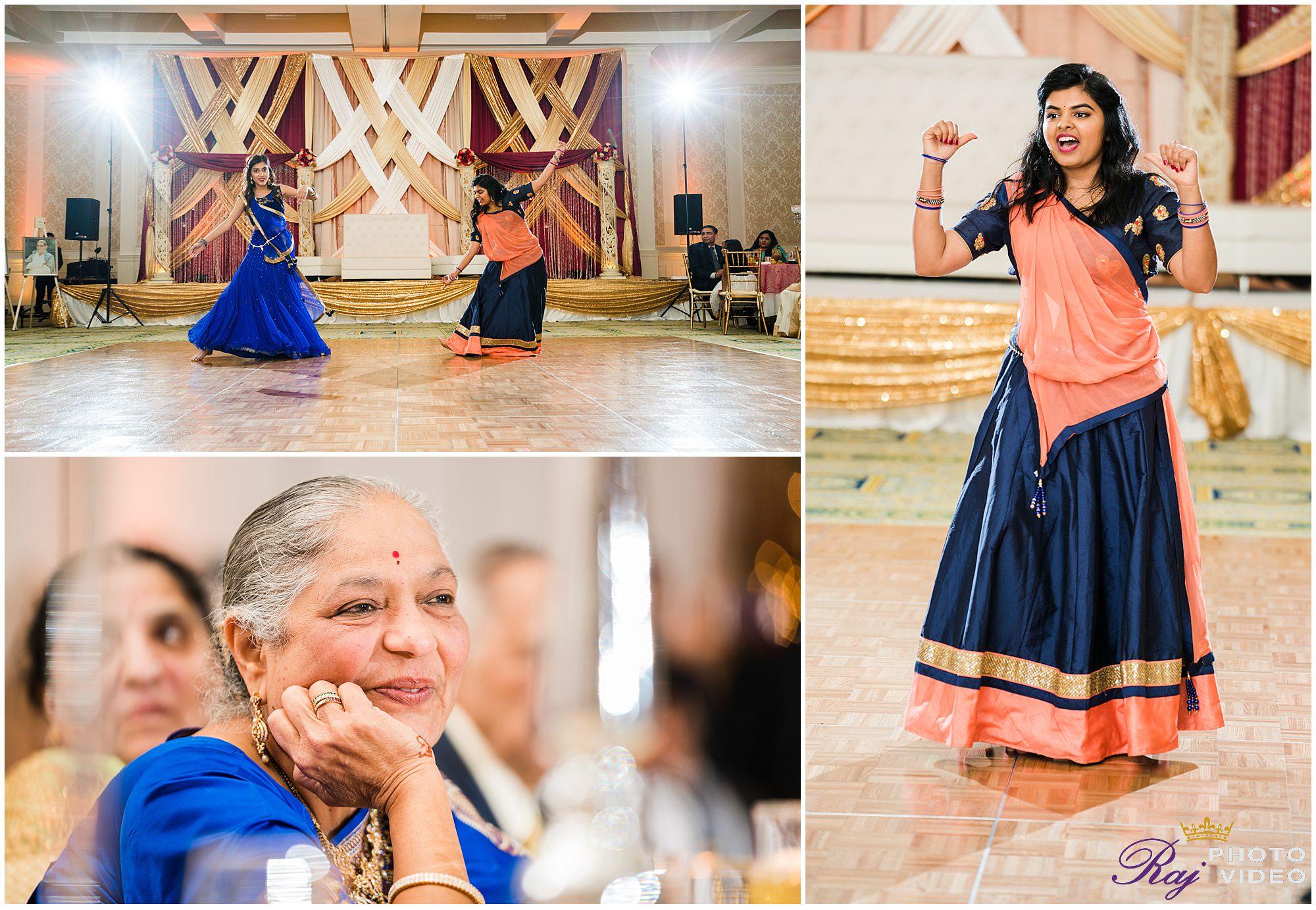 Founders-Inn-and-Spa-Virginia-Beach-VA-Indian-Wedding-Harini-Vivek-78.jpg