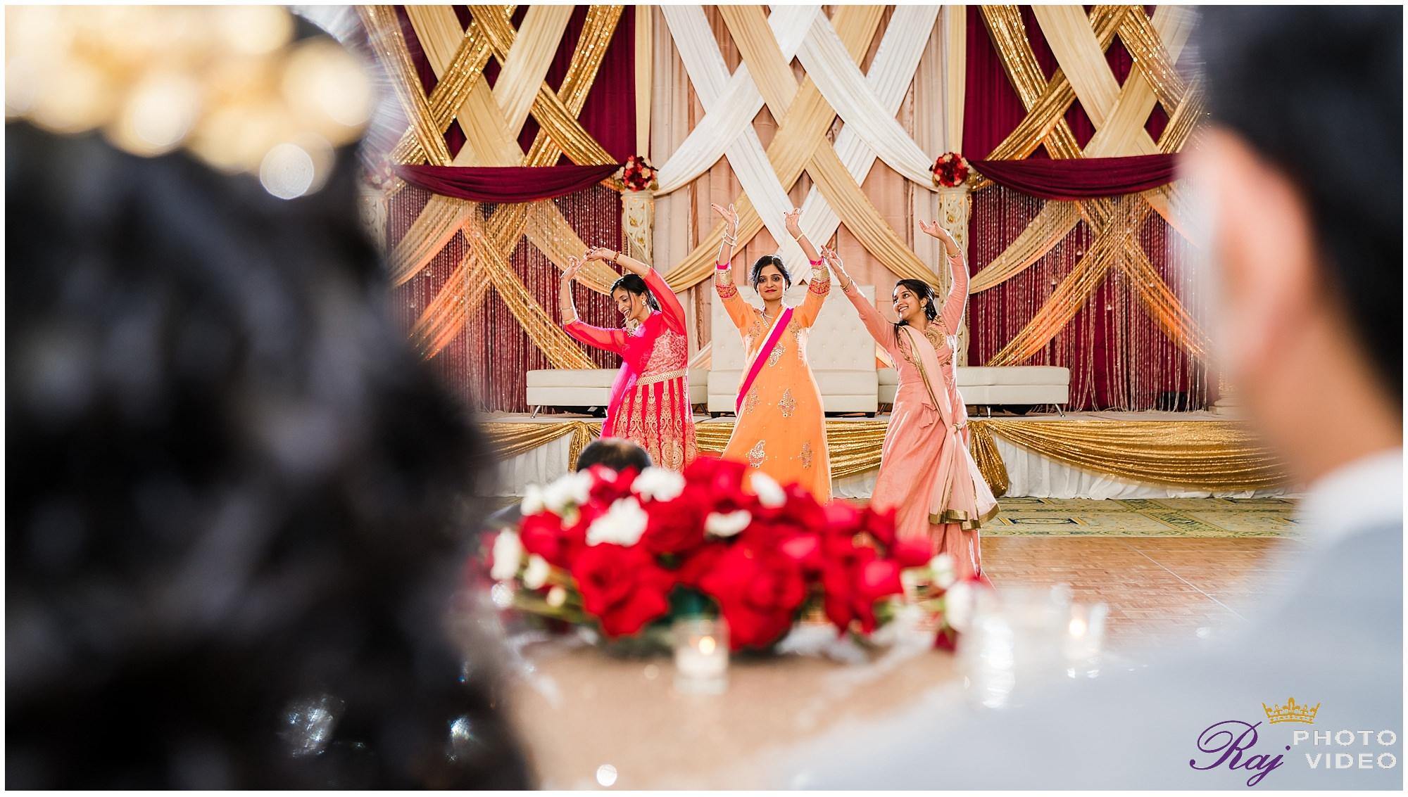 Founders-Inn-and-Spa-Virginia-Beach-VA-Indian-Wedding-Harini-Vivek-79.jpg