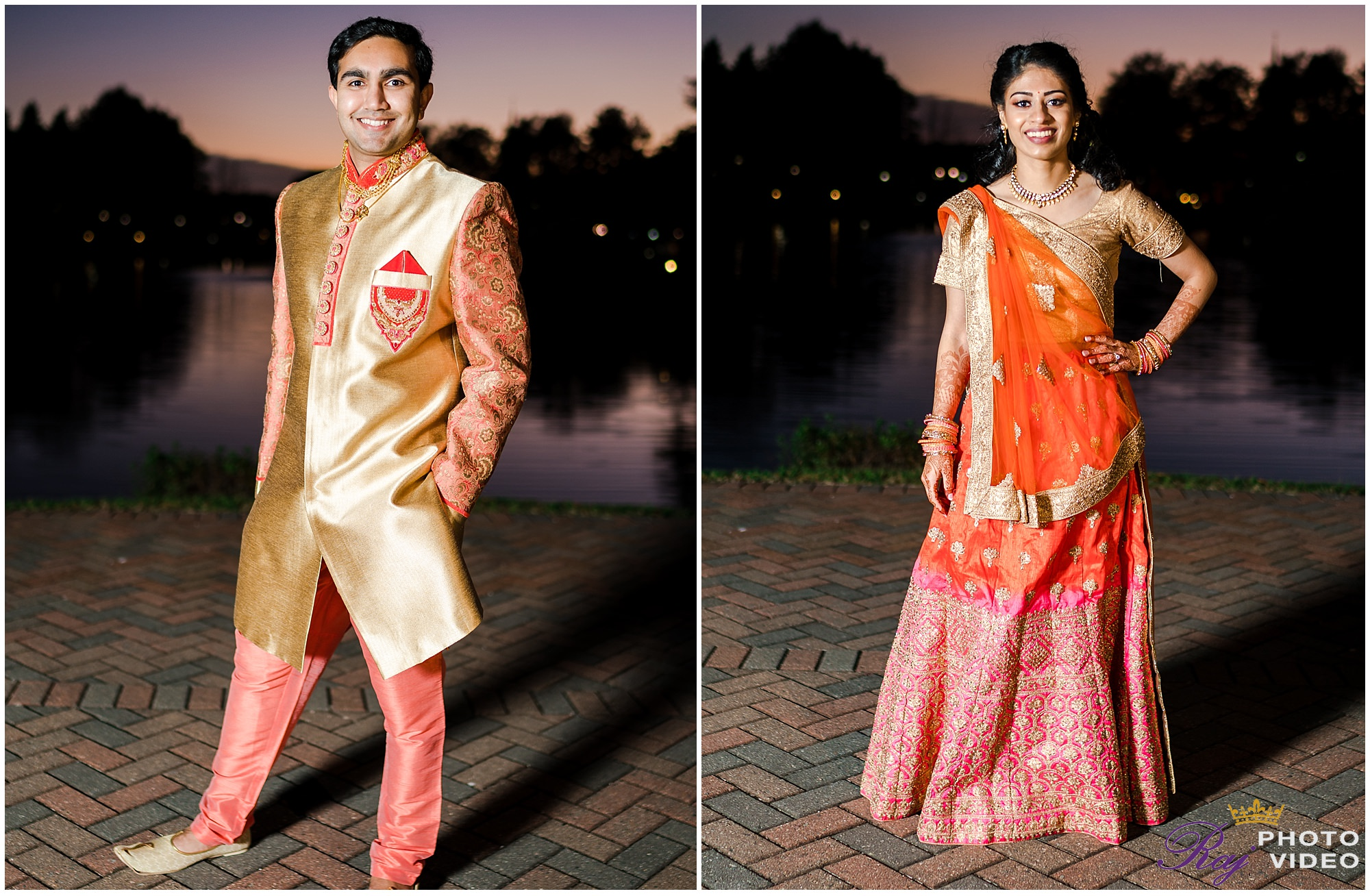 Founders-Inn-and-Spa-Virginia-Beach-VA-Indian-Wedding-Harini-Vivek-8.jpg