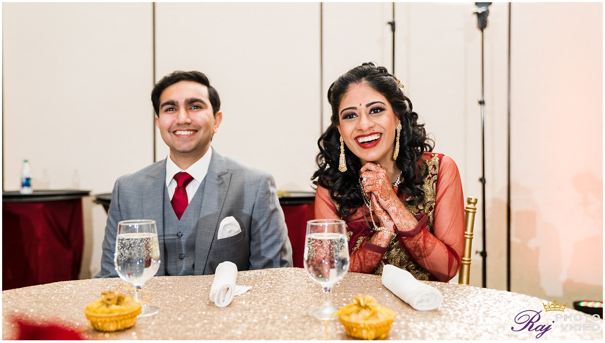 Founders-Inn-and-Spa-Virginia-Beach-VA-Indian-Wedding-Harini-Vivek-82.jpg