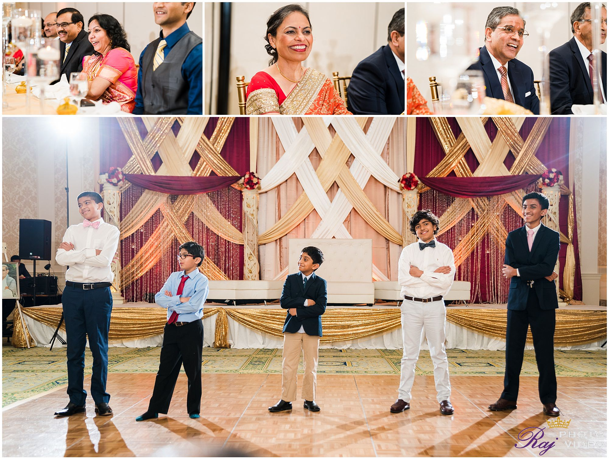 Founders-Inn-and-Spa-Virginia-Beach-VA-Indian-Wedding-Harini-Vivek-83.jpg