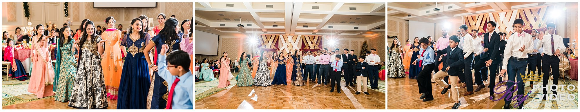 Founders-Inn-and-Spa-Virginia-Beach-VA-Indian-Wedding-Harini-Vivek-84.jpg