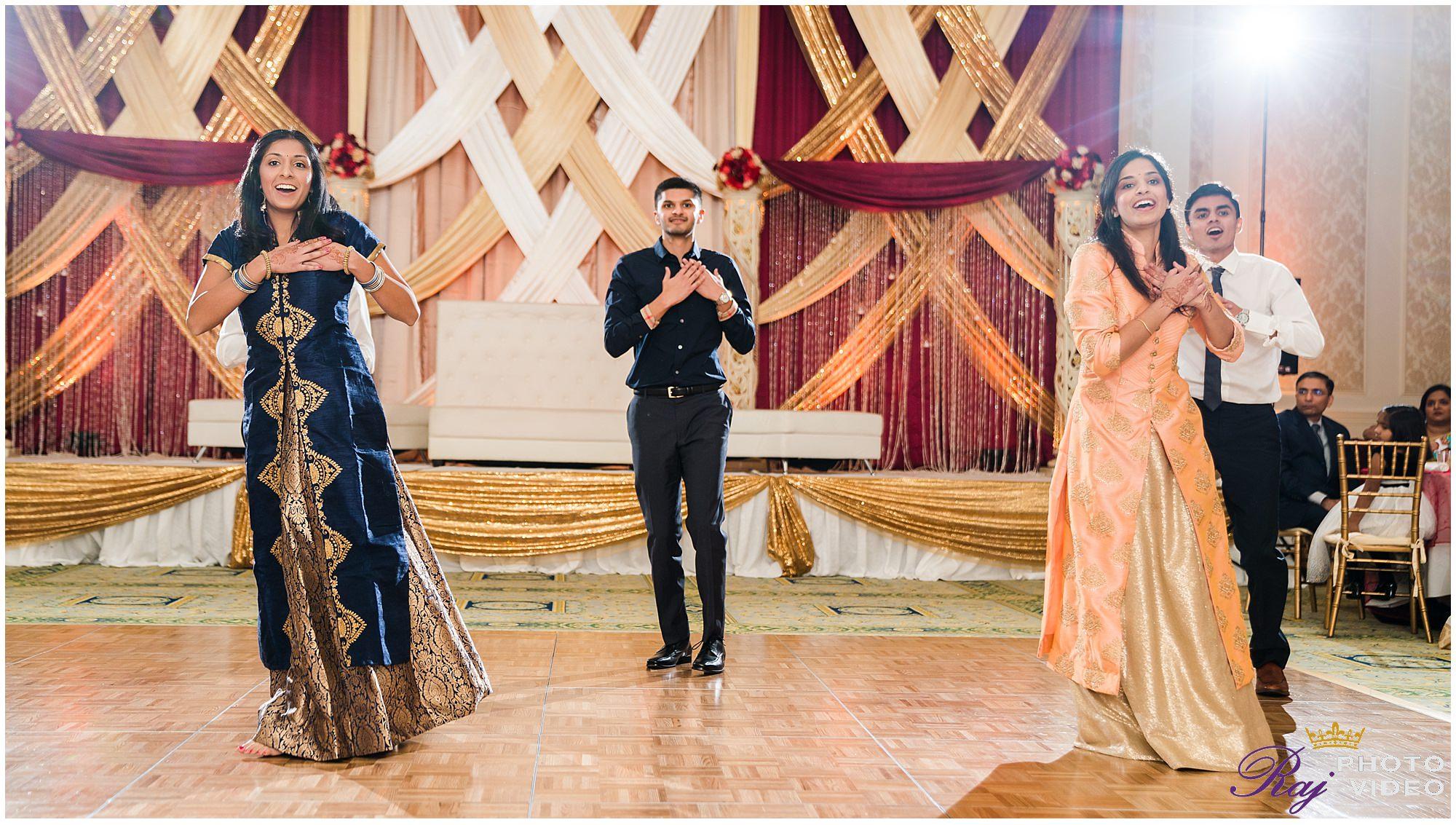 Founders-Inn-and-Spa-Virginia-Beach-VA-Indian-Wedding-Harini-Vivek-86.jpg