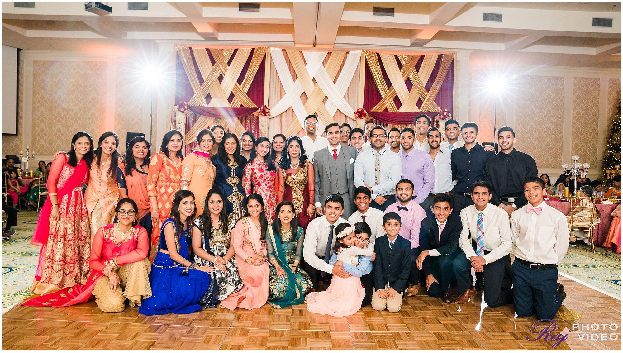 Founders-Inn-and-Spa-Virginia-Beach-VA-Indian-Wedding-Harini-Vivek-88.jpg