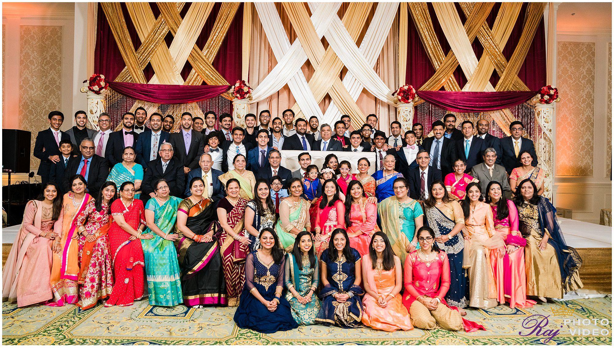 Founders-Inn-and-Spa-Virginia-Beach-VA-Indian-Wedding-Harini-Vivek-89.jpg