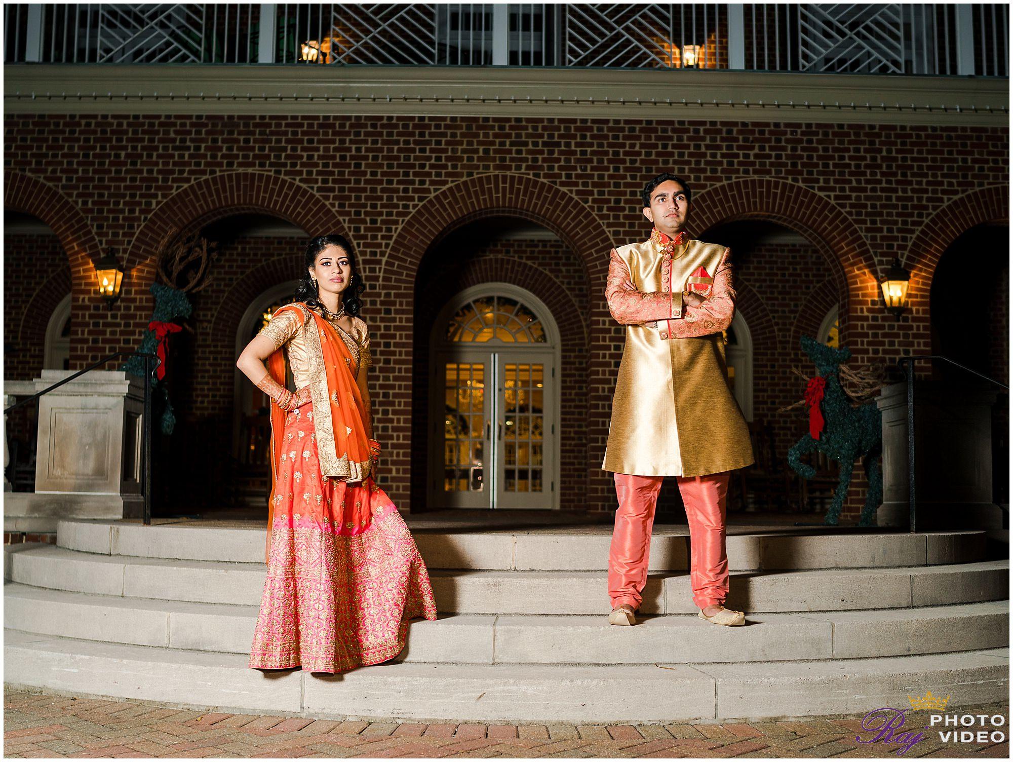Founders-Inn-and-Spa-Virginia-Beach-VA-Indian-Wedding-Harini-Vivek-9.jpg