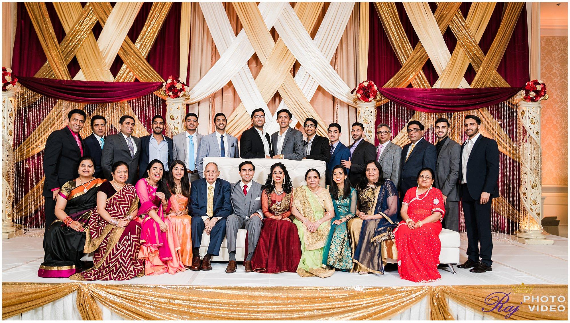 Founders-Inn-and-Spa-Virginia-Beach-VA-Indian-Wedding-Harini-Vivek-90.jpg