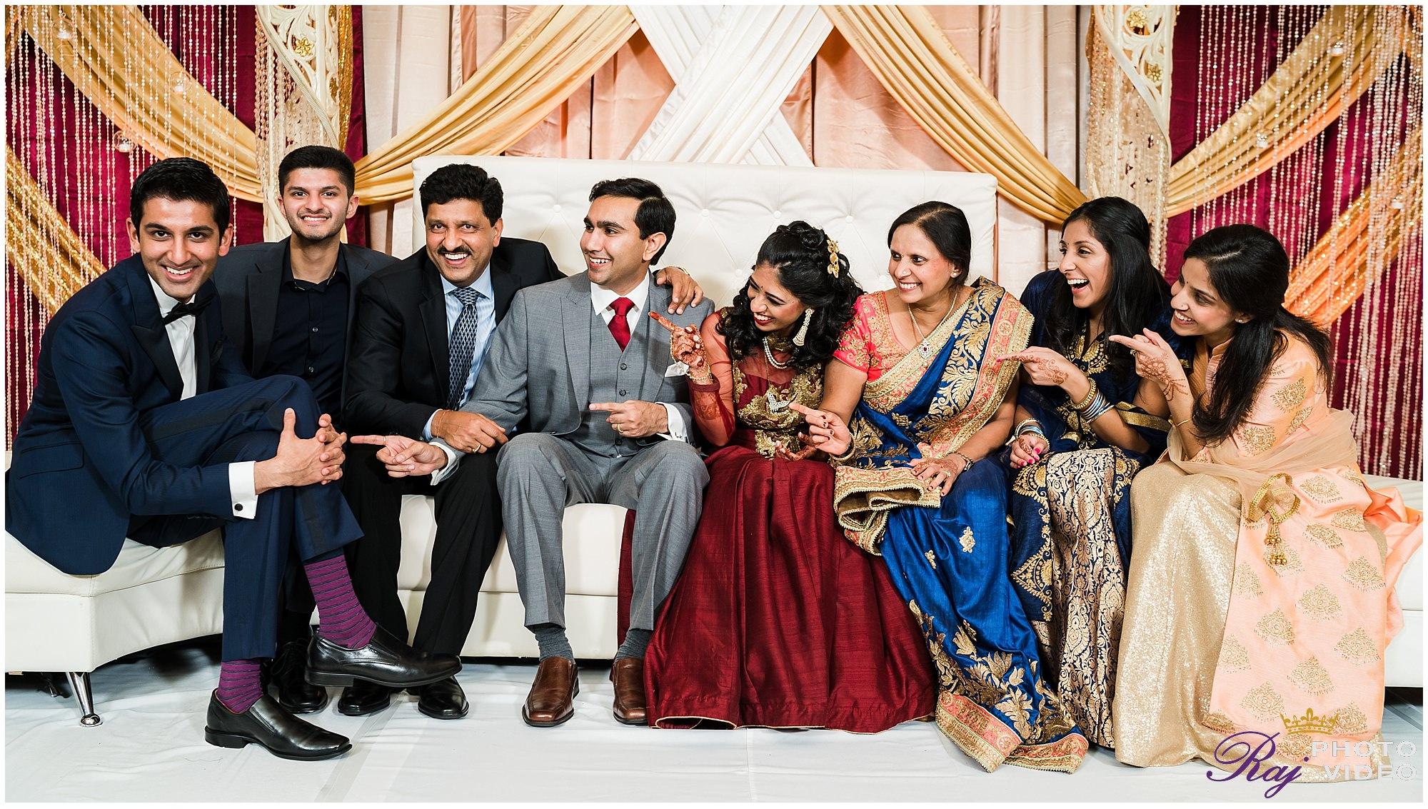 Founders-Inn-and-Spa-Virginia-Beach-VA-Indian-Wedding-Harini-Vivek-91.jpg