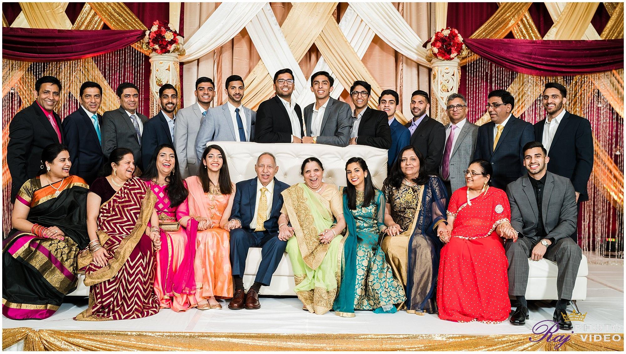 Founders-Inn-and-Spa-Virginia-Beach-VA-Indian-Wedding-Harini-Vivek-92.jpg