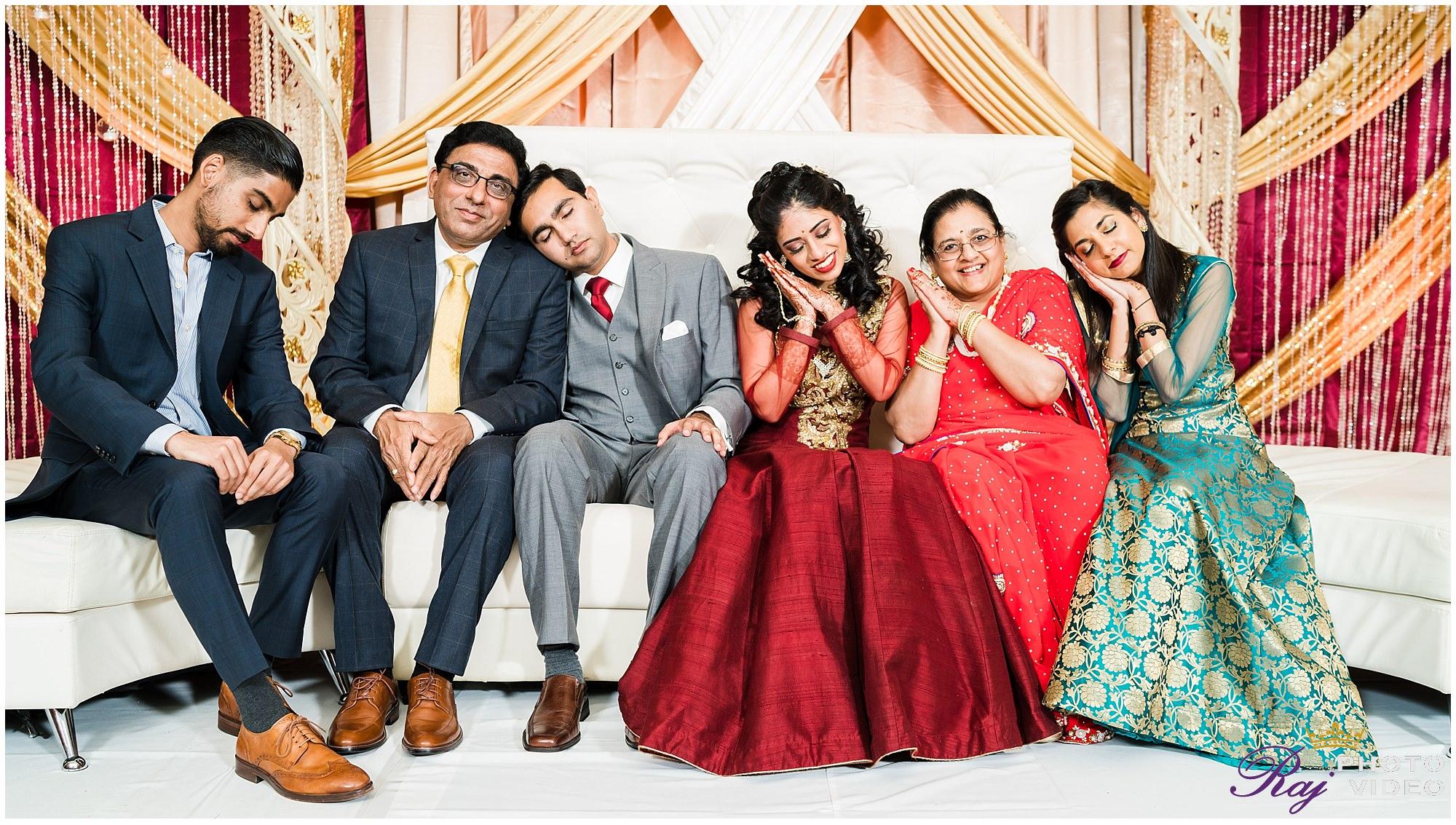 Founders-Inn-and-Spa-Virginia-Beach-VA-Indian-Wedding-Harini-Vivek-93.jpg