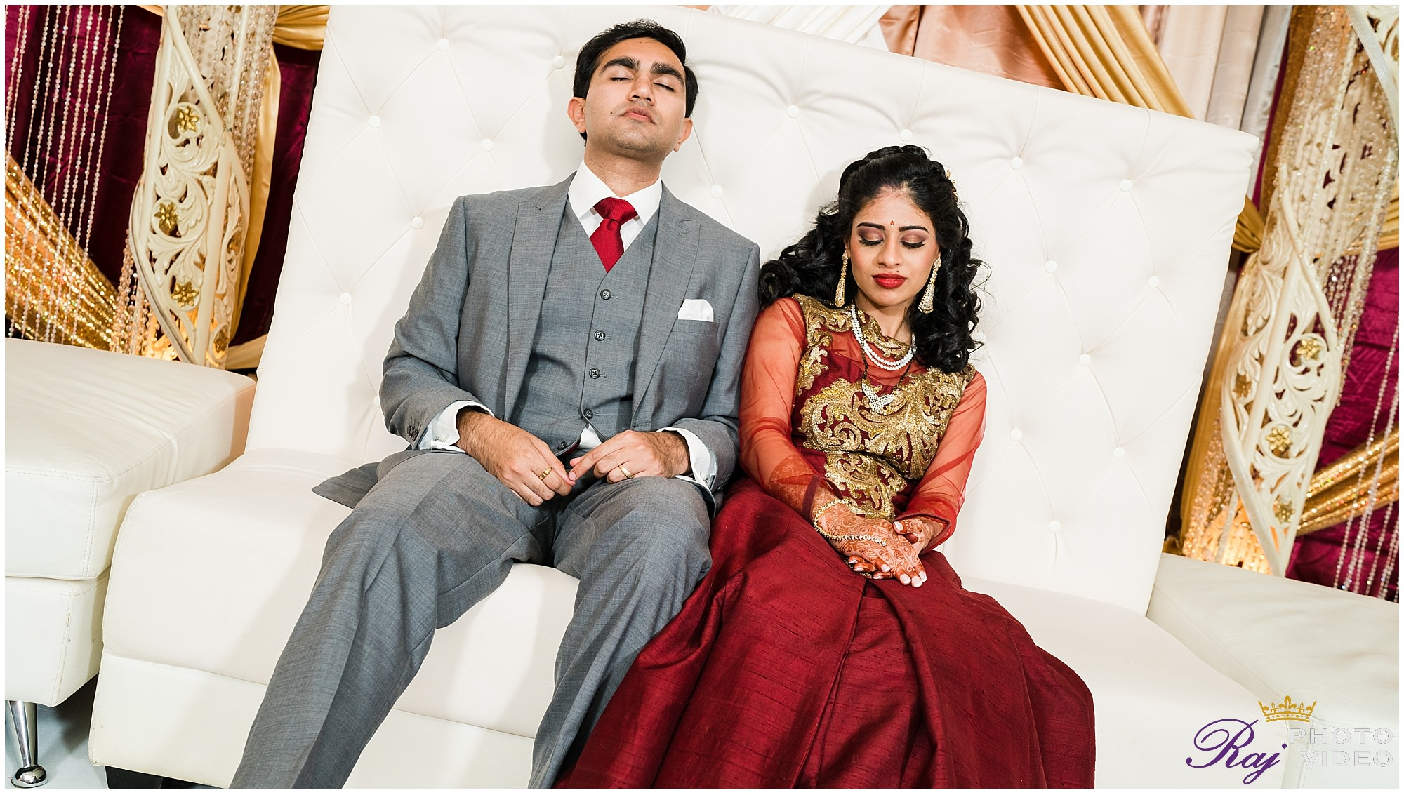 Founders-Inn-and-Spa-Virginia-Beach-VA-Indian-Wedding-Harini-Vivek-94.jpg