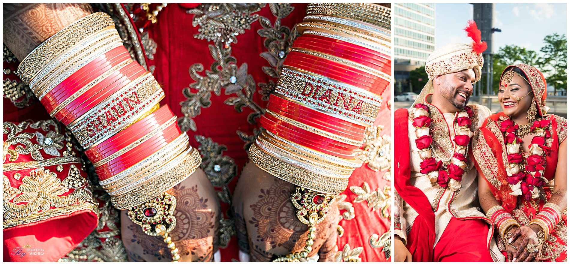 Gantry-State-Plaza-Park-Bridal-Party-Shoot-Diana-Shaun-8.jpg