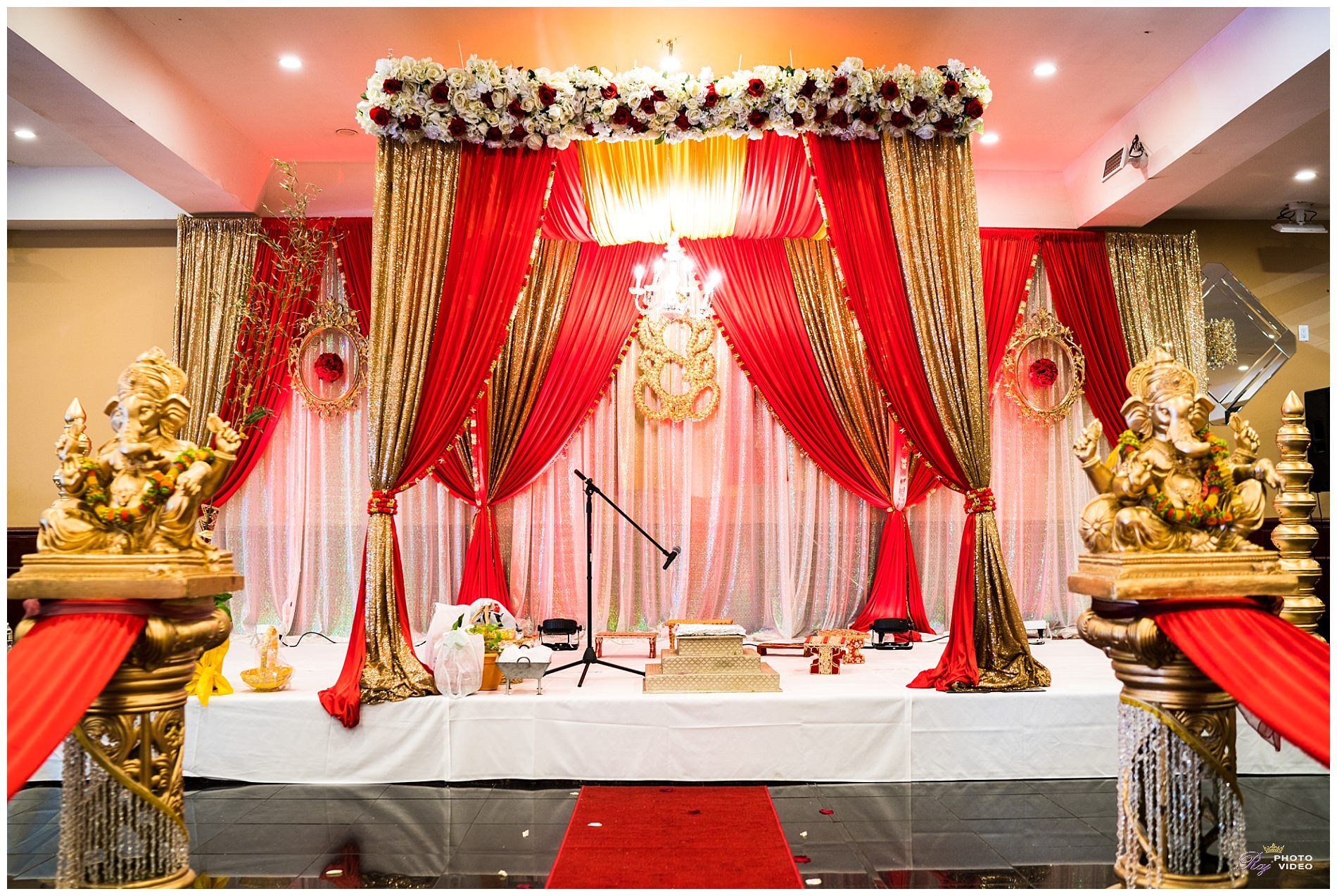 Golden-Terrace-Banquet-Hall-Richmond-Hill-NY-Diana-Shaun-11.jpg