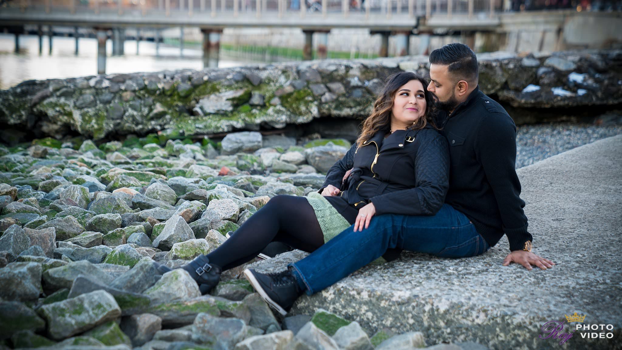 Hoboken-Pier-Engagement-Shoot-Zalak-Parag-00006_Raj_Photo_Video.jpg