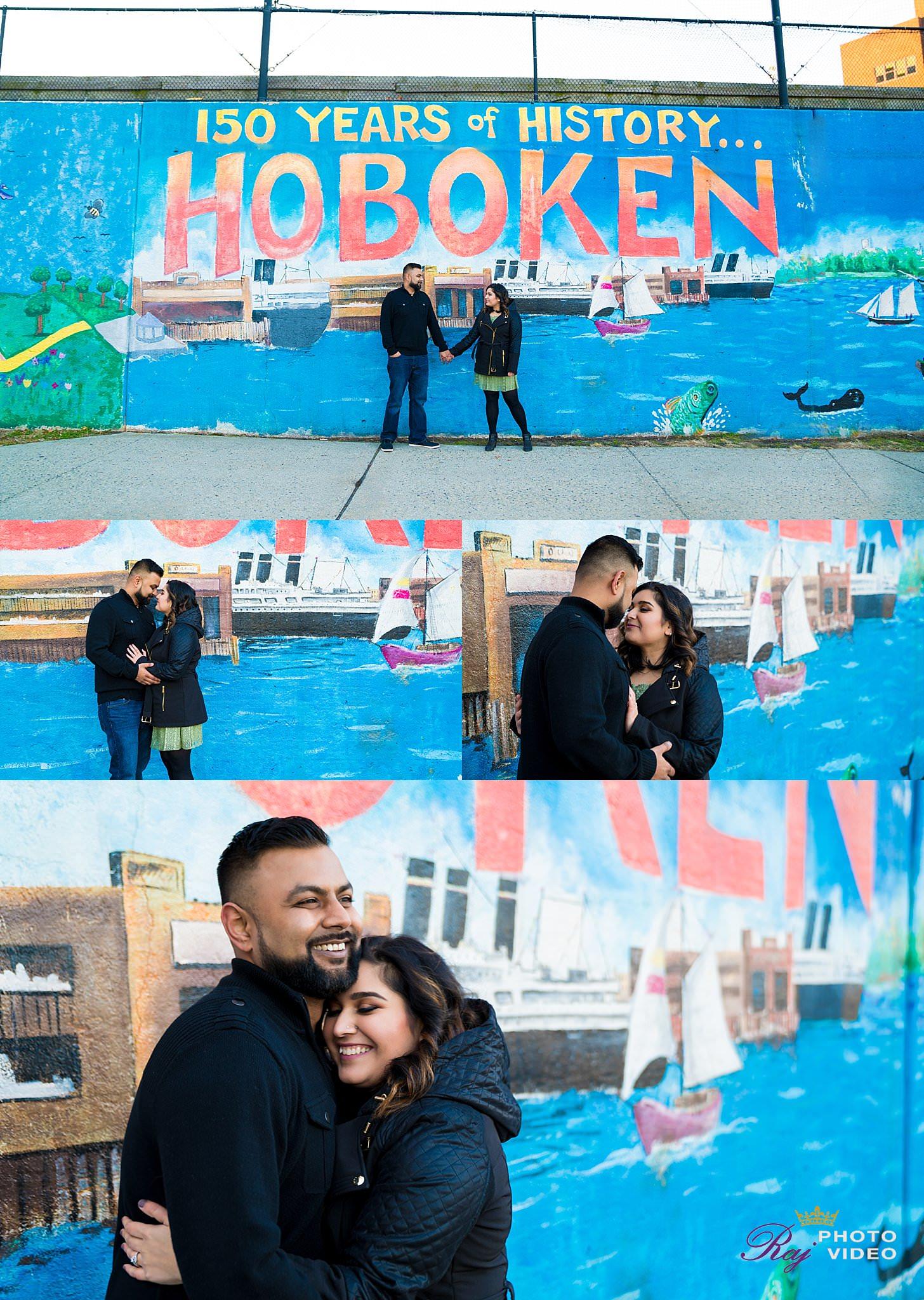 Hoboken-Pier-Engagement-Shoot-Zalak-Parag-00009_Raj_Photo_Video.jpg