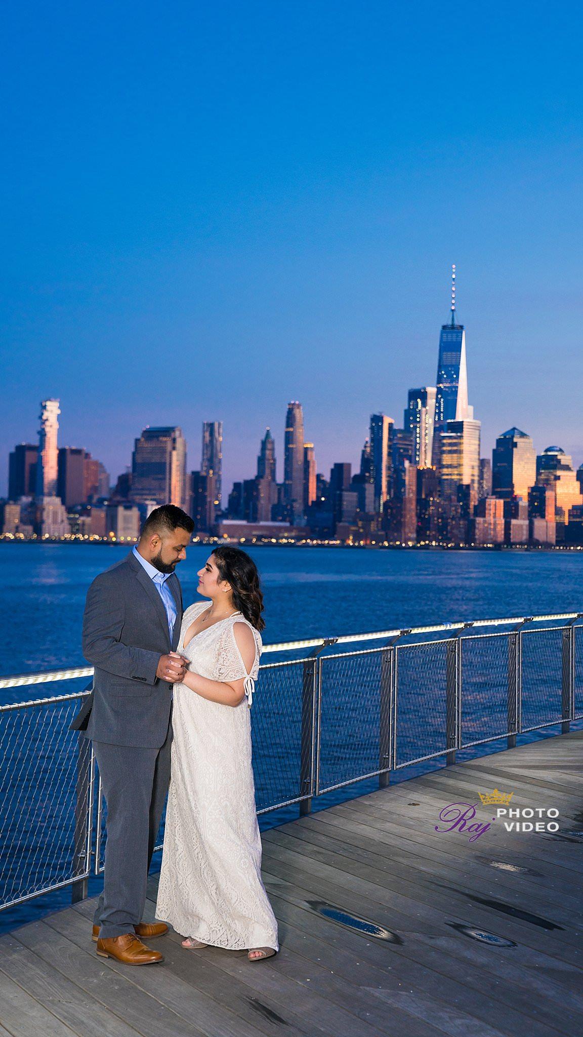 Hoboken-Pier-Engagement-Shoot-Zalak-Parag-00014_Raj_Photo_Video.jpg