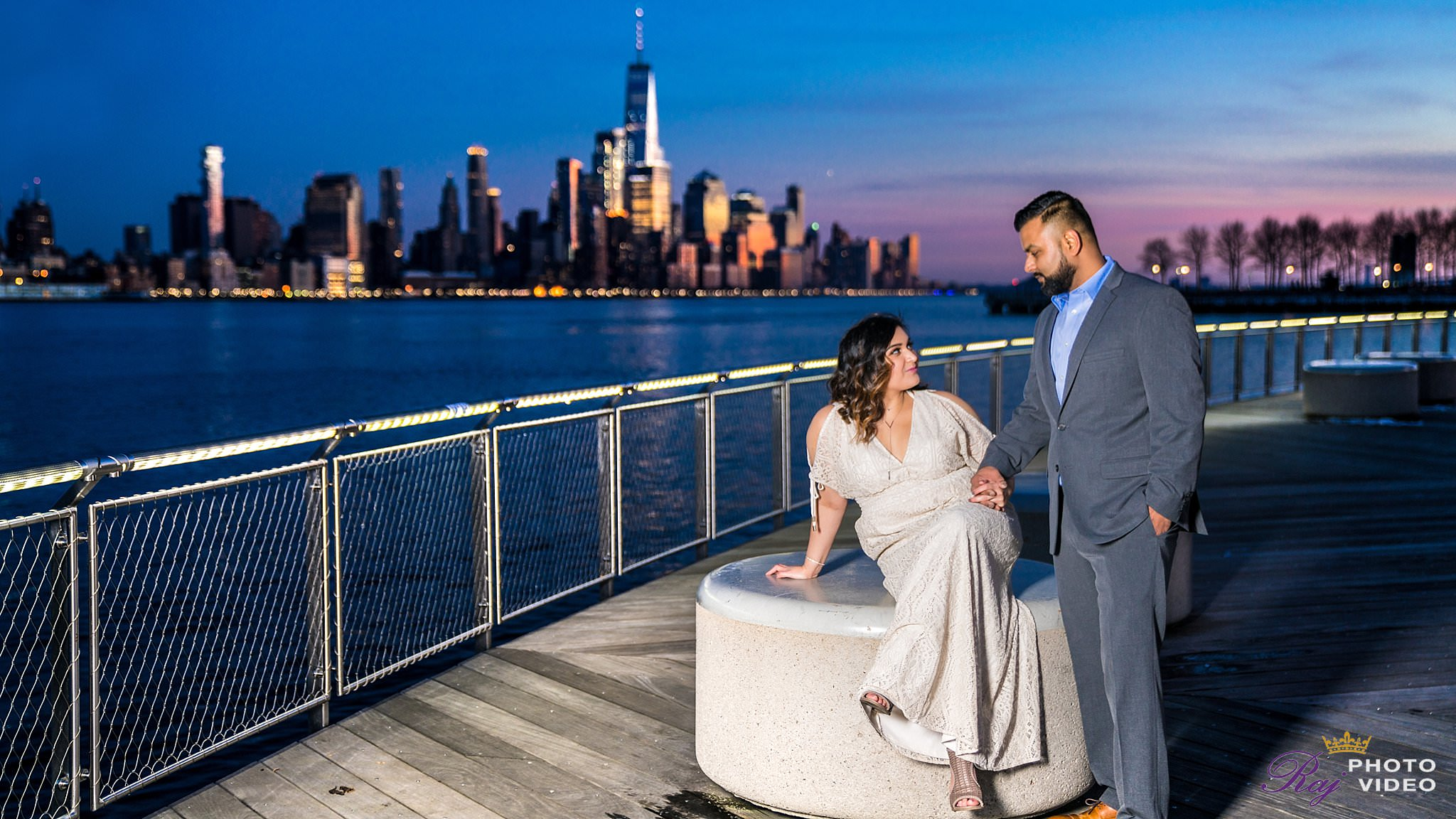 Hoboken-Pier-Engagement-Shoot-Zalak-Parag-00016_Raj_Photo_Video.jpg