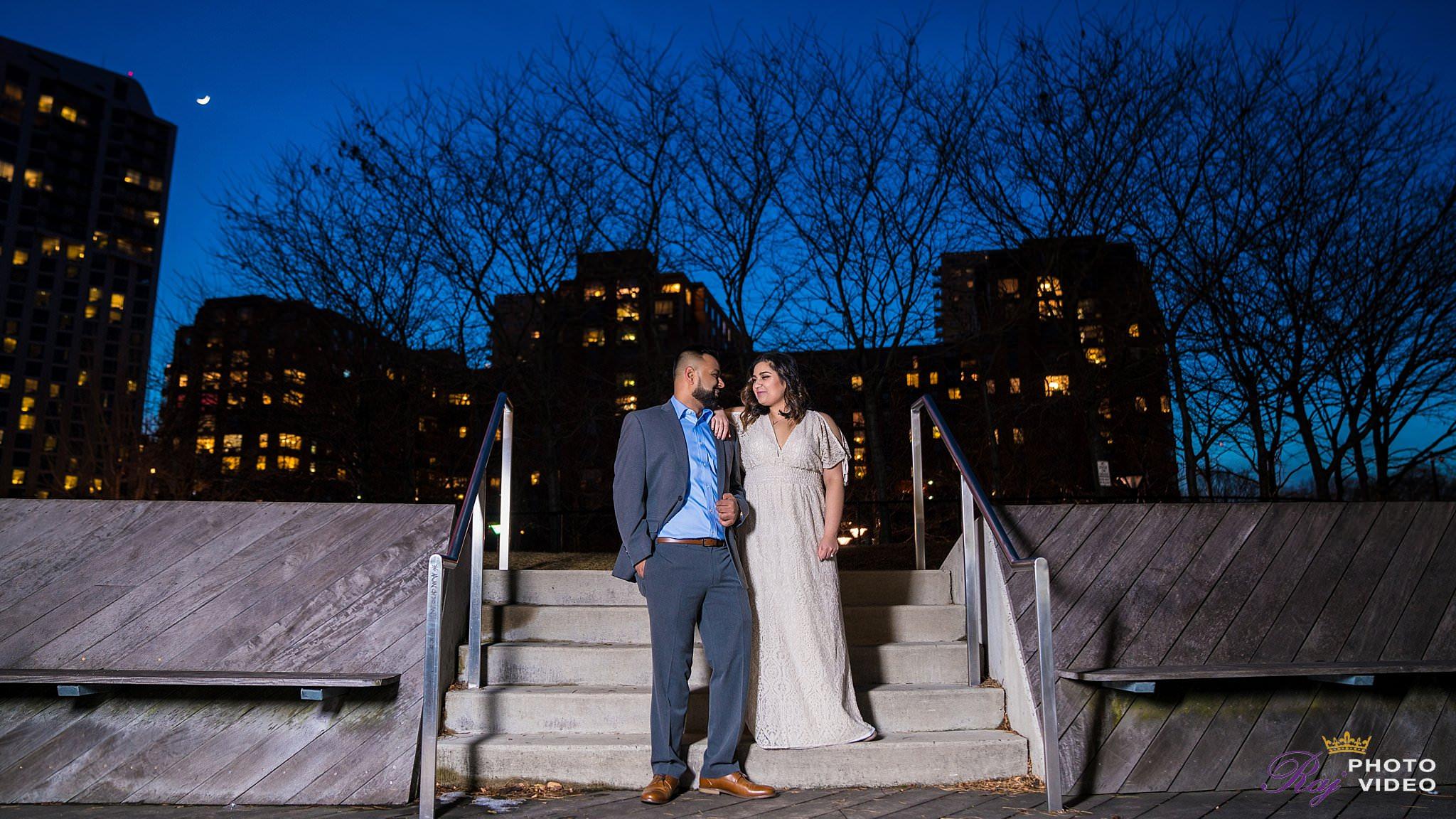 Hoboken-Pier-Engagement-Shoot-Zalak-Parag-00019_Raj_Photo_Video.jpg