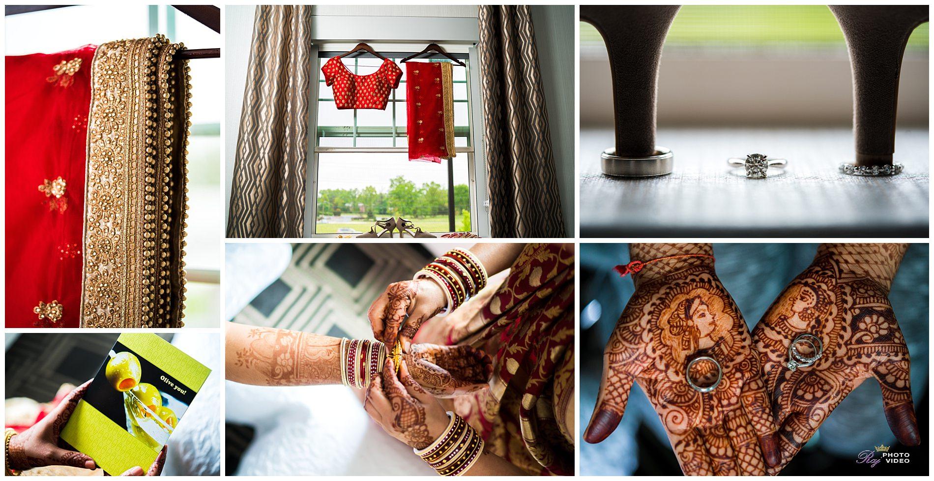 Martinsville-Gardens-NJ-Indian-Wedding-Ruchi-Vishal-1.jpg