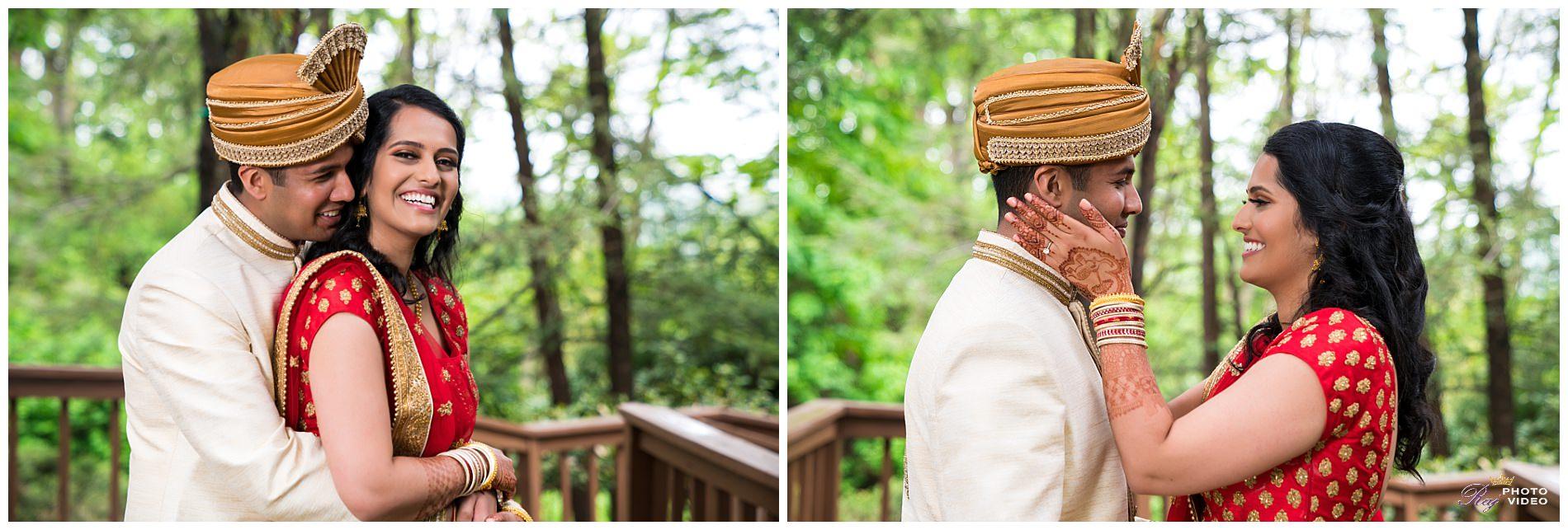 Martinsville-Gardens-NJ-Indian-Wedding-Ruchi-Vishal-10.jpg