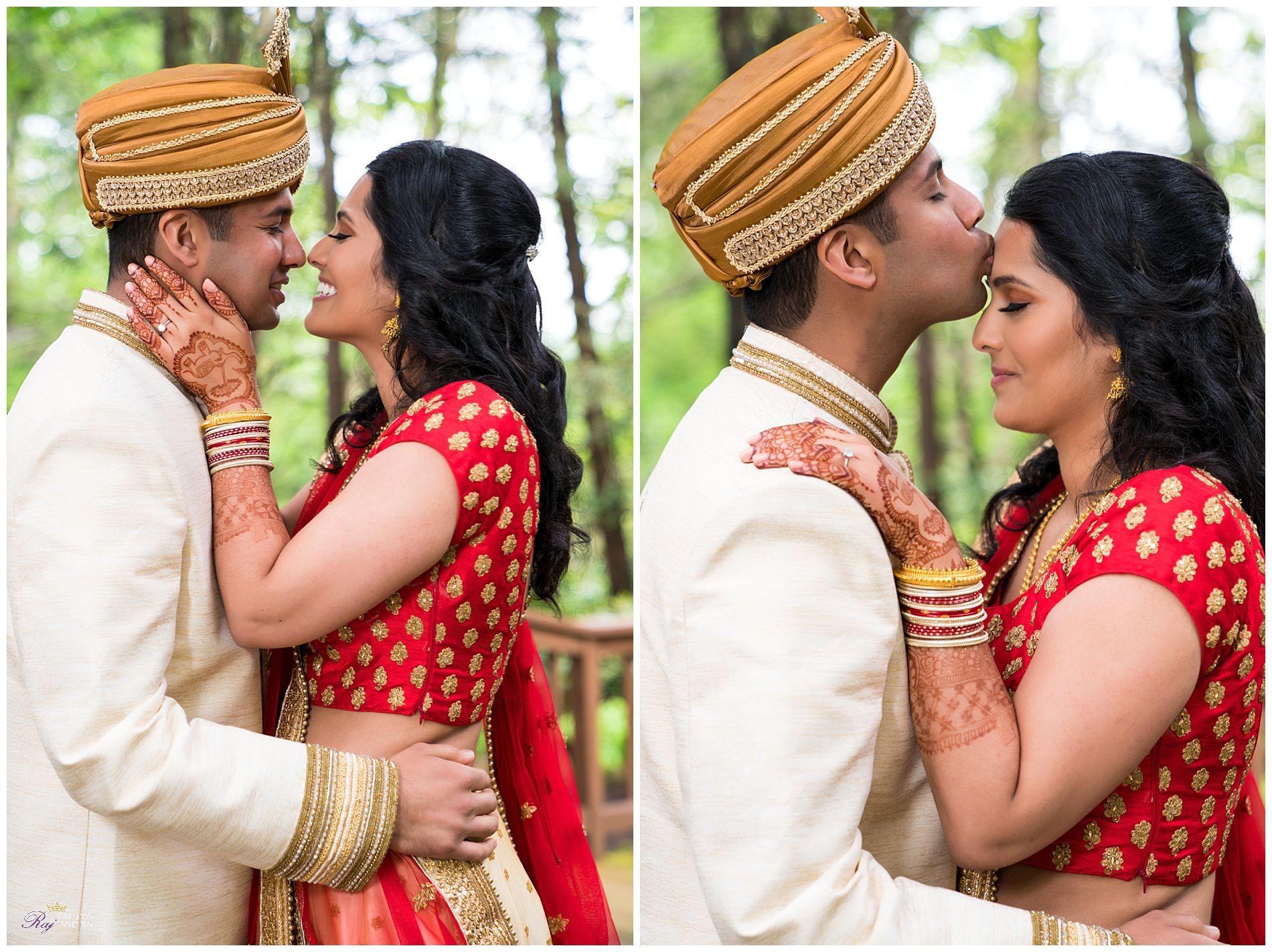 Martinsville-Gardens-NJ-Indian-Wedding-Ruchi-Vishal-11.jpg