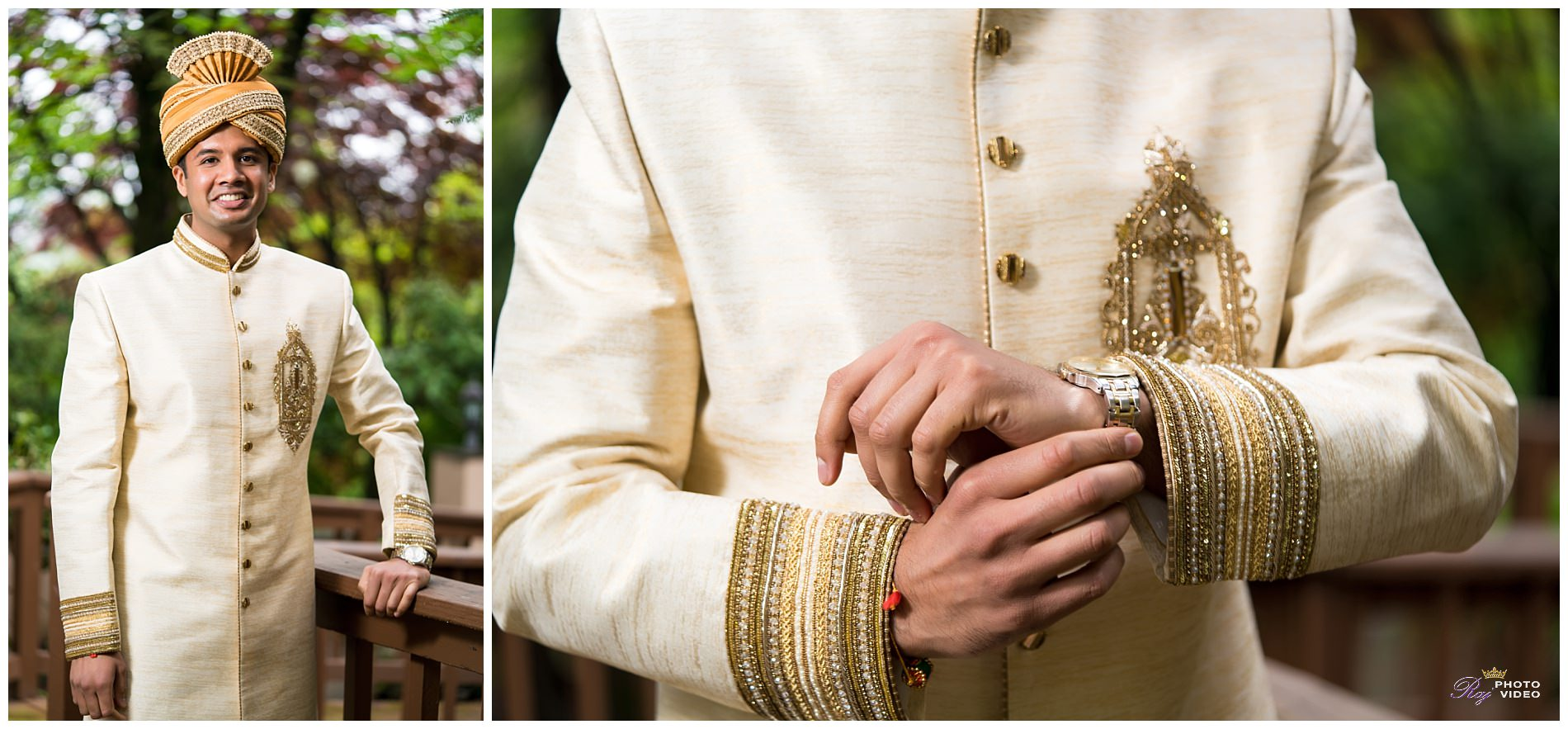 Martinsville-Gardens-NJ-Indian-Wedding-Ruchi-Vishal-12.jpg