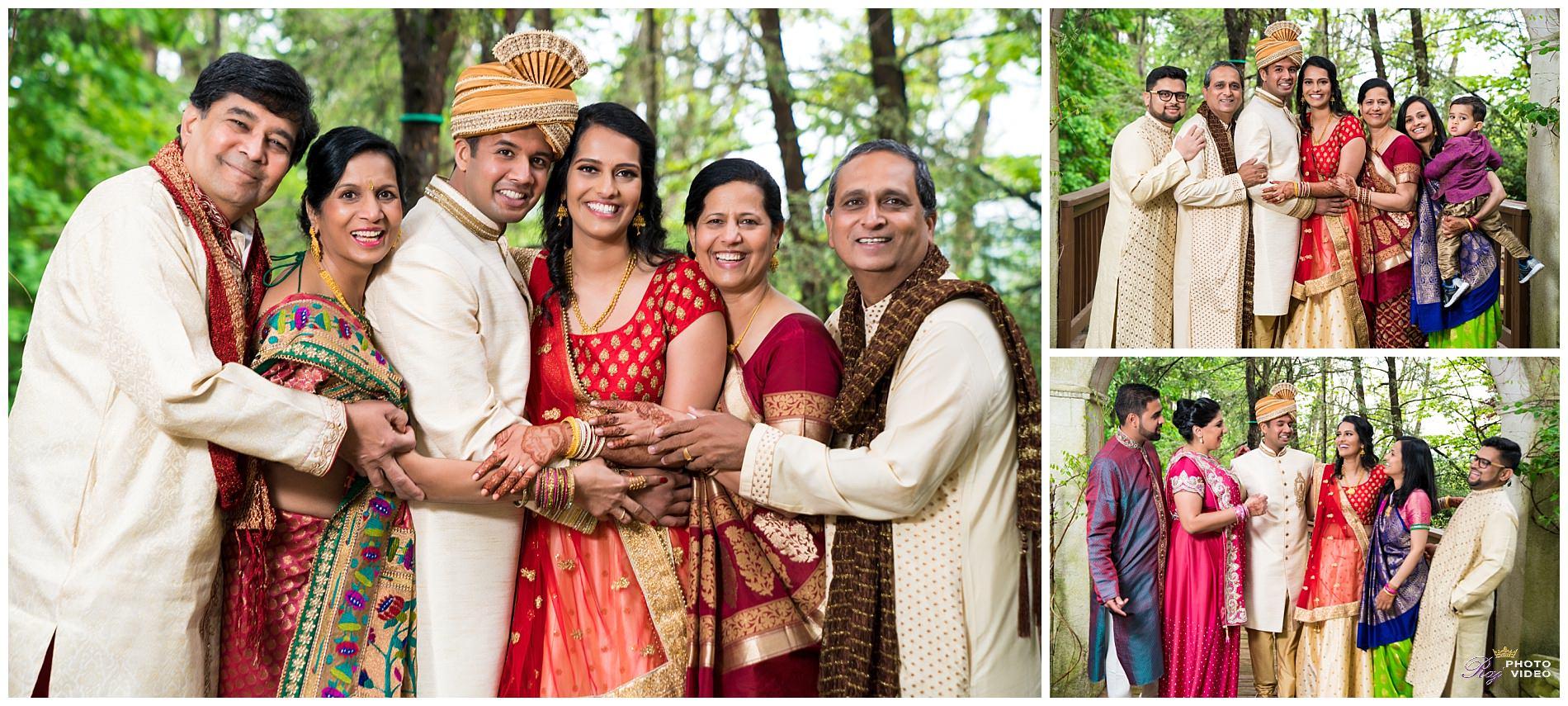 Martinsville-Gardens-NJ-Indian-Wedding-Ruchi-Vishal-14.jpg