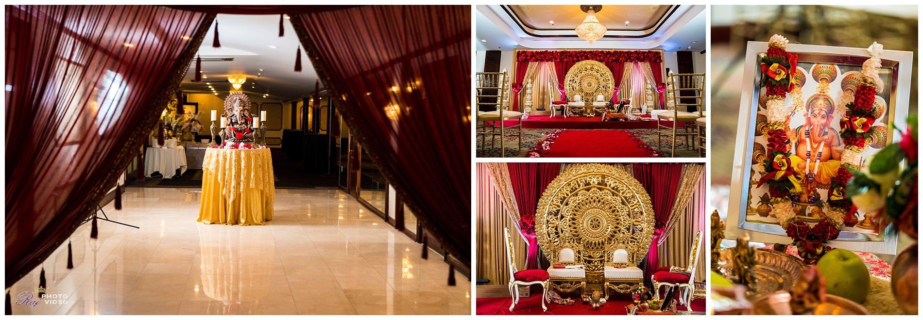 Martinsville-Gardens-NJ-Indian-Wedding-Ruchi-Vishal-15.jpg