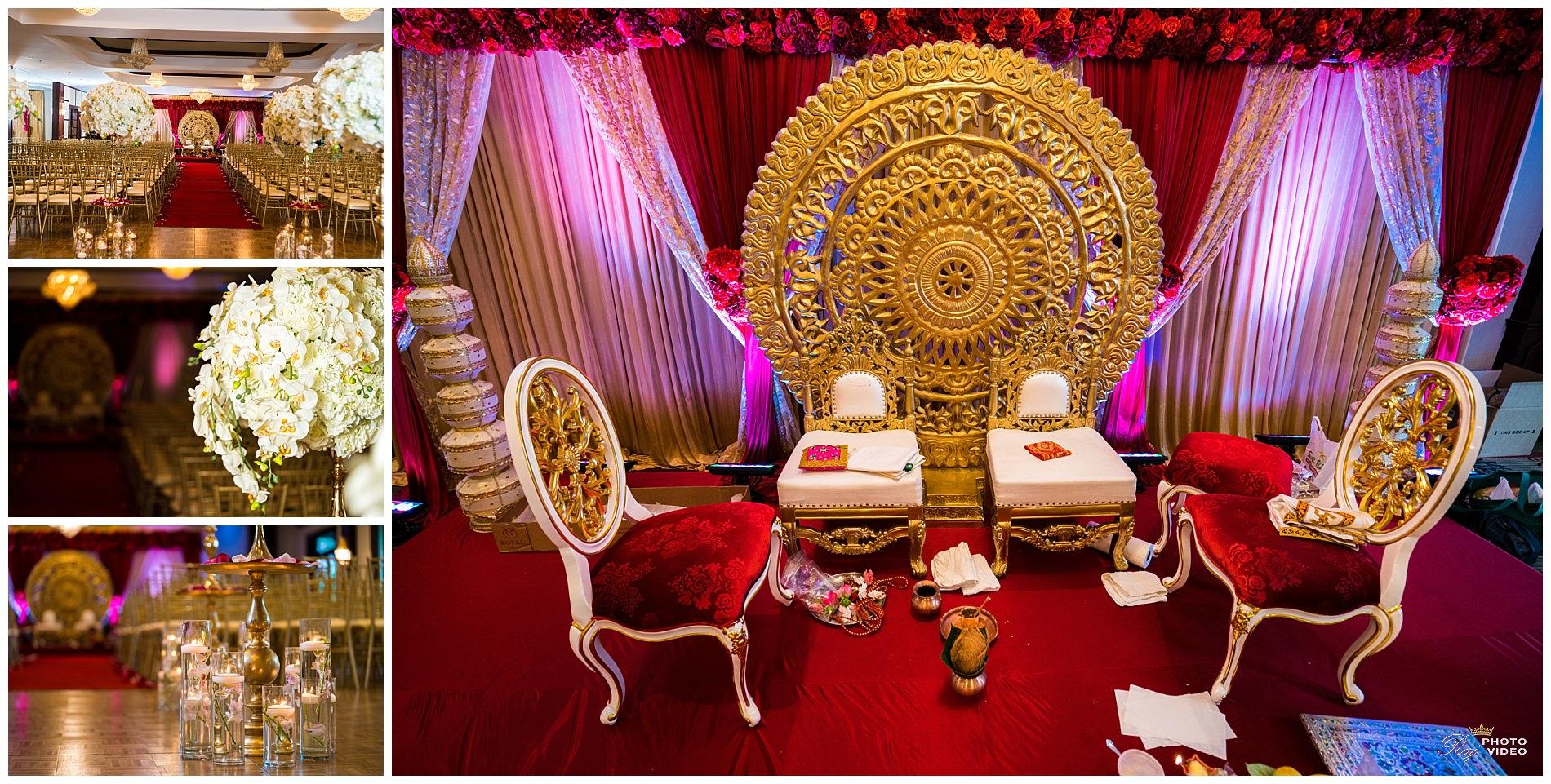 Martinsville-Gardens-NJ-Indian-Wedding-Ruchi-Vishal-16.jpg