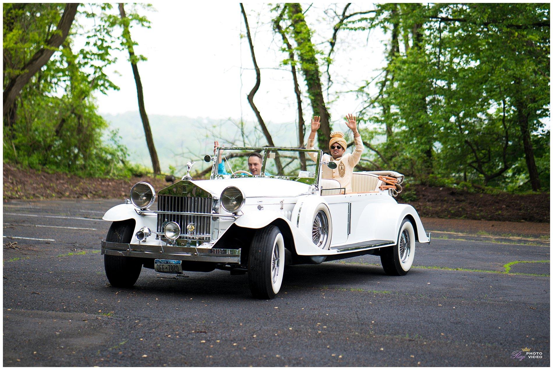 Martinsville-Gardens-NJ-Indian-Wedding-Ruchi-Vishal-17.jpg