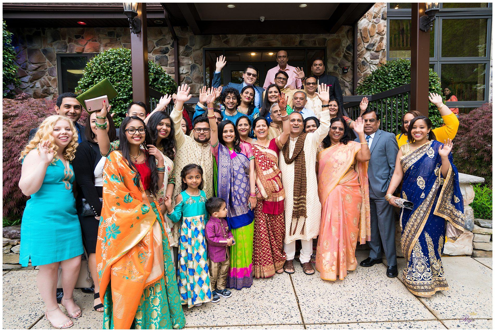 Martinsville-Gardens-NJ-Indian-Wedding-Ruchi-Vishal-19.jpg