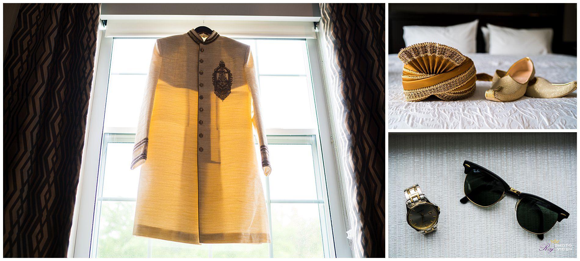 Martinsville-Gardens-NJ-Indian-Wedding-Ruchi-Vishal-2.jpg