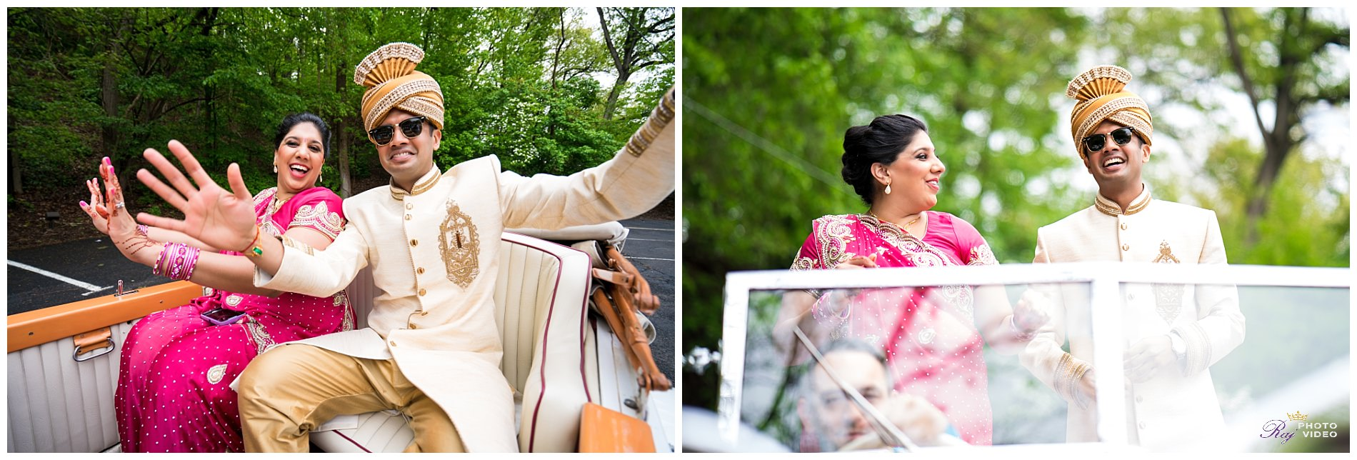 Martinsville-Gardens-NJ-Indian-Wedding-Ruchi-Vishal-20.jpg