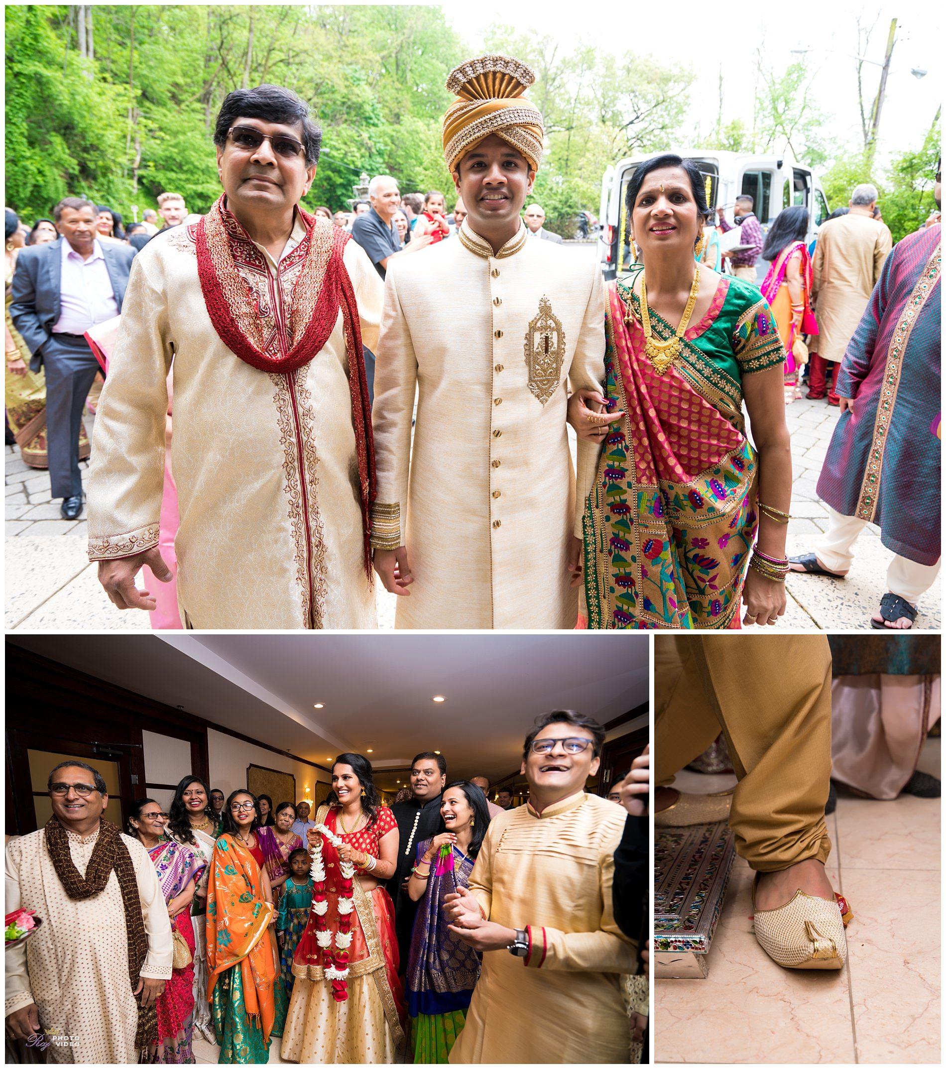 Martinsville-Gardens-NJ-Indian-Wedding-Ruchi-Vishal-21.jpg