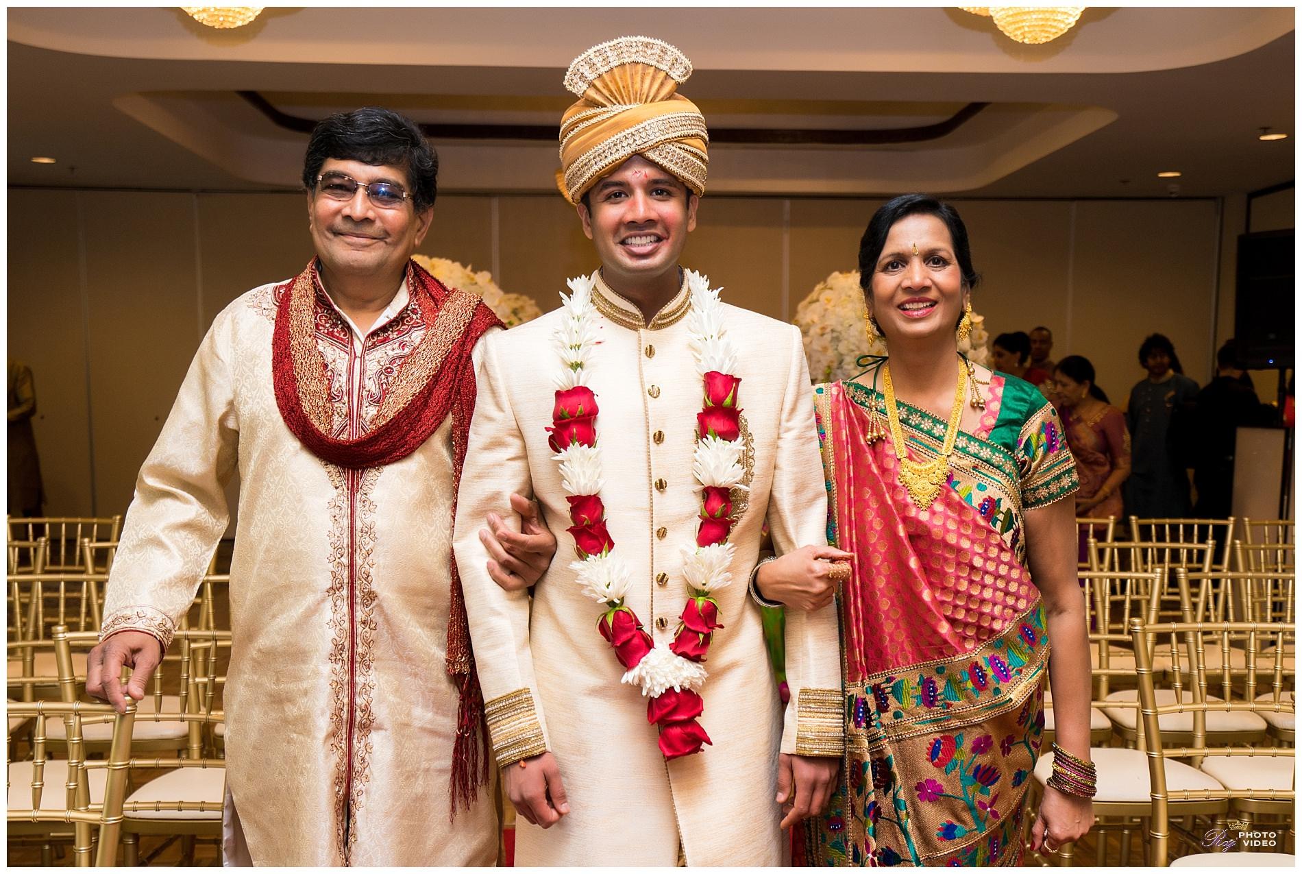 Martinsville-Gardens-NJ-Indian-Wedding-Ruchi-Vishal-22.jpg