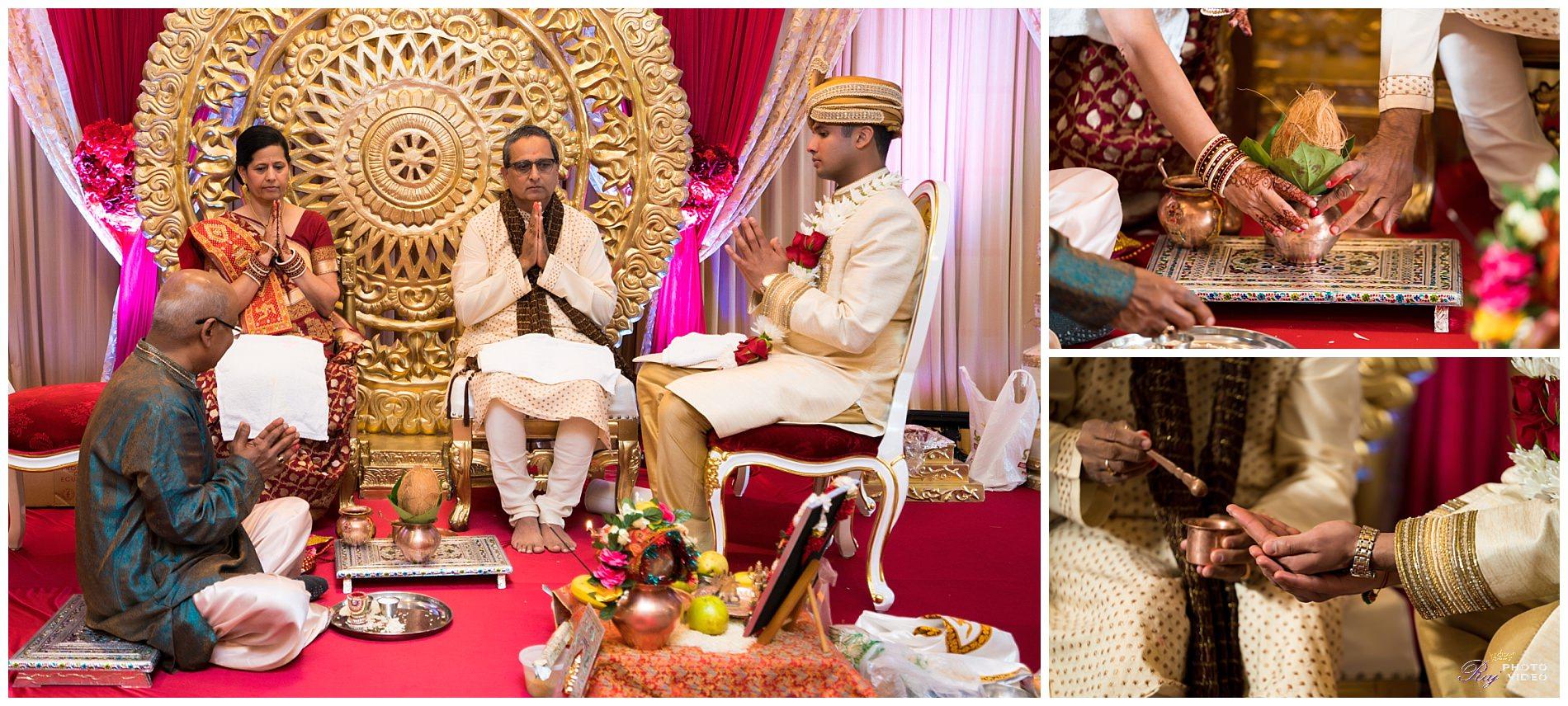 Martinsville-Gardens-NJ-Indian-Wedding-Ruchi-Vishal-23.jpg