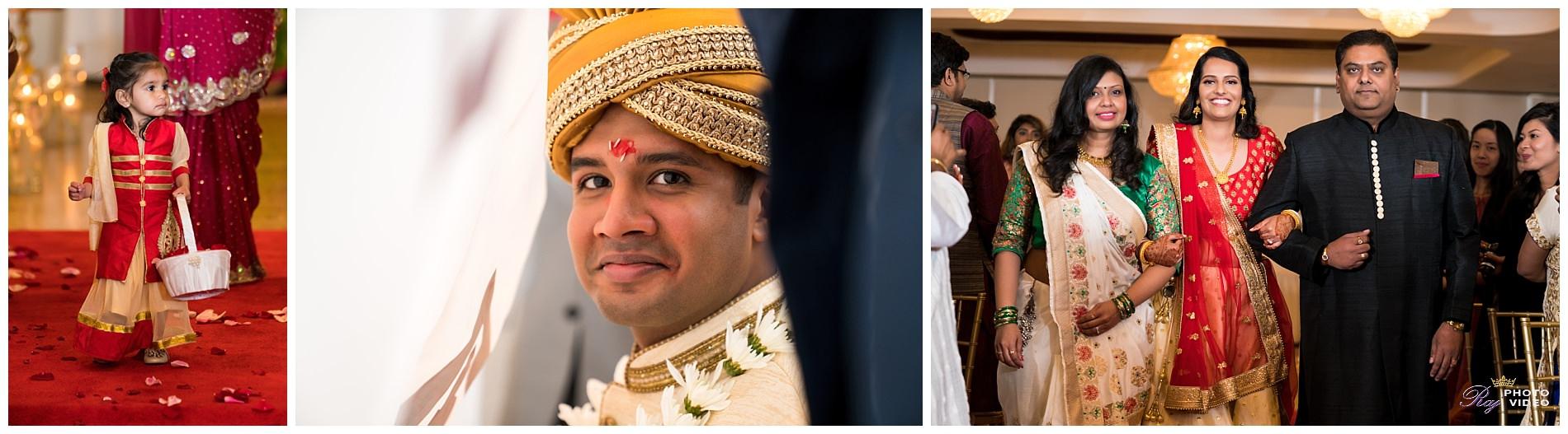 Martinsville-Gardens-NJ-Indian-Wedding-Ruchi-Vishal-24.jpg
