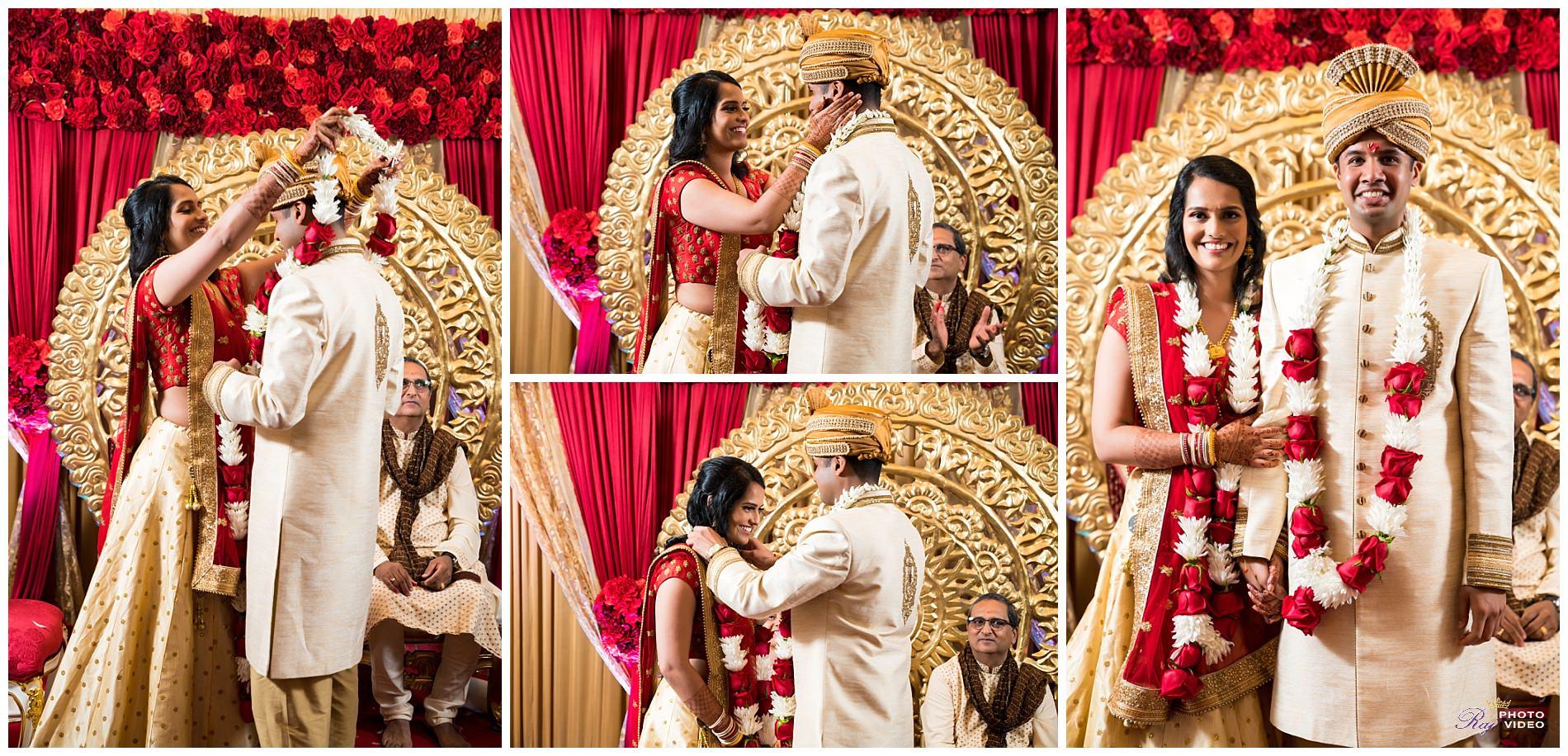 Martinsville-Gardens-NJ-Indian-Wedding-Ruchi-Vishal-25.jpg