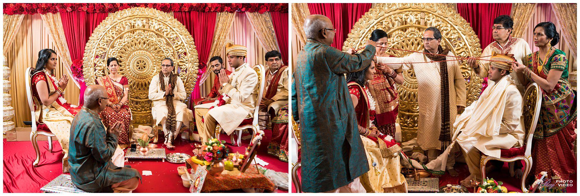 Martinsville-Gardens-NJ-Indian-Wedding-Ruchi-Vishal-26.jpg