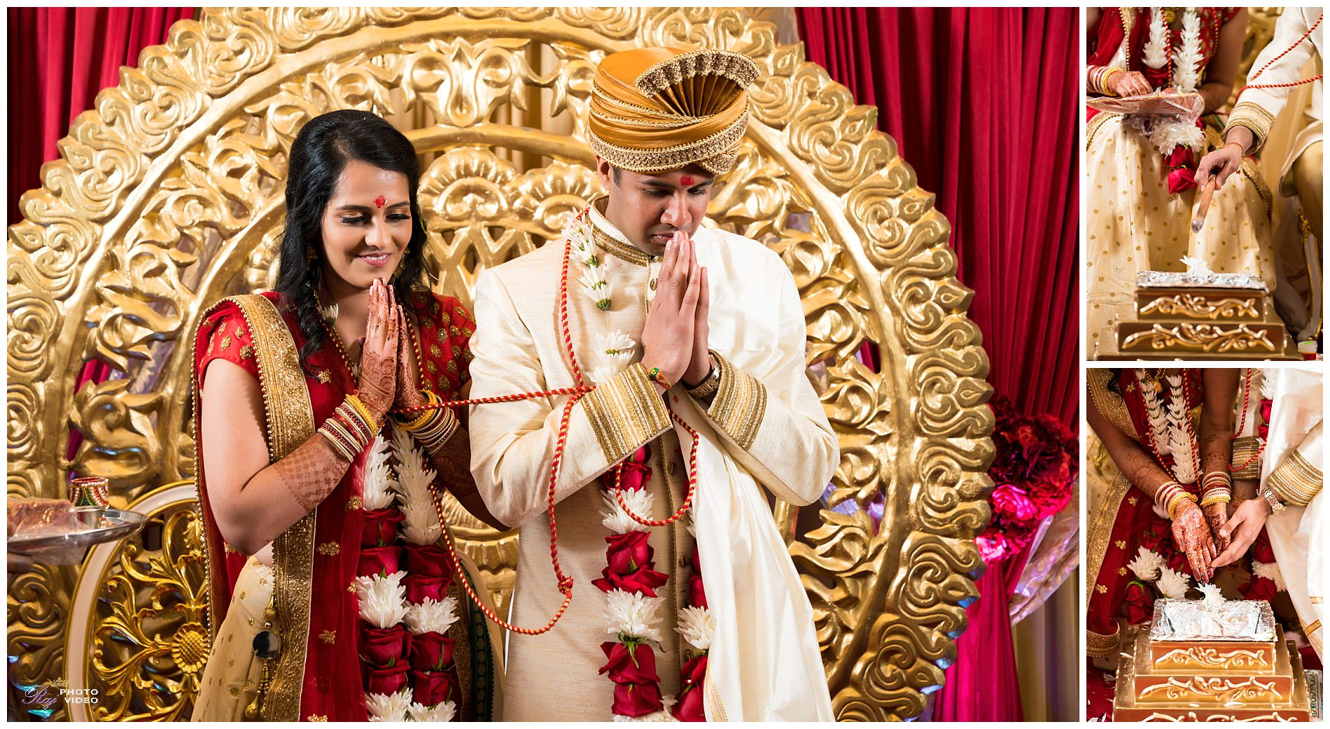 Martinsville-Gardens-NJ-Indian-Wedding-Ruchi-Vishal-29.jpg