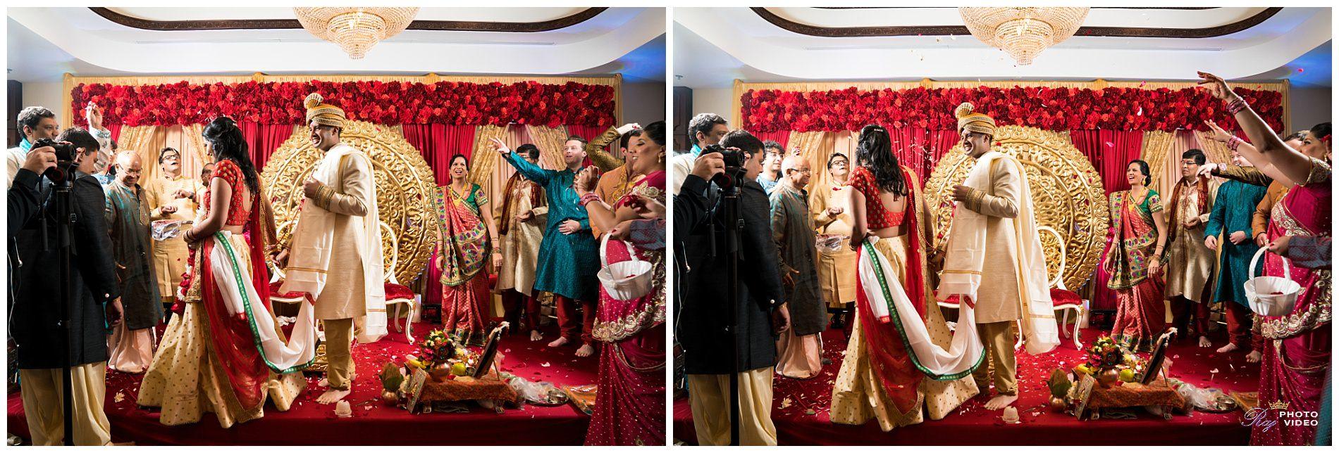 Martinsville-Gardens-NJ-Indian-Wedding-Ruchi-Vishal-30.jpg