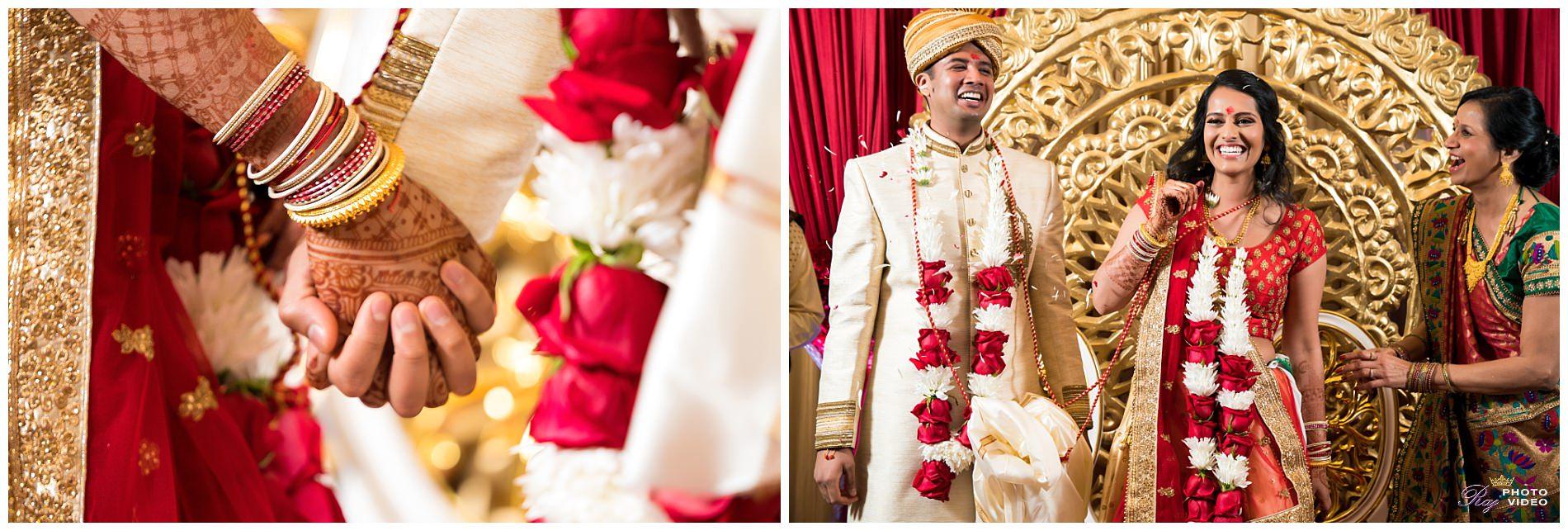 Martinsville-Gardens-NJ-Indian-Wedding-Ruchi-Vishal-31.jpg
