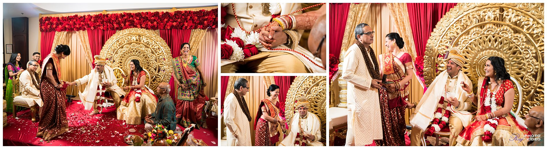 Martinsville-Gardens-NJ-Indian-Wedding-Ruchi-Vishal-32.jpg