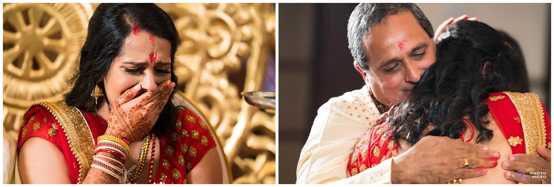 Martinsville-Gardens-NJ-Indian-Wedding-Ruchi-Vishal-35.jpg