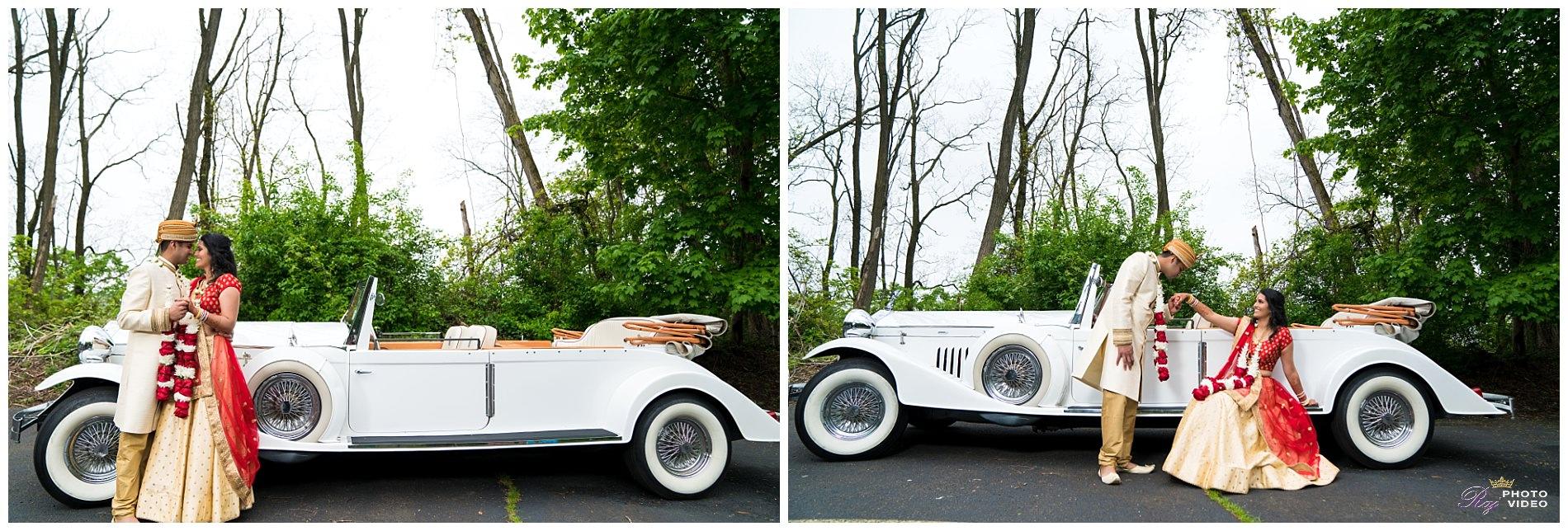 Martinsville-Gardens-NJ-Indian-Wedding-Ruchi-Vishal-39.jpg