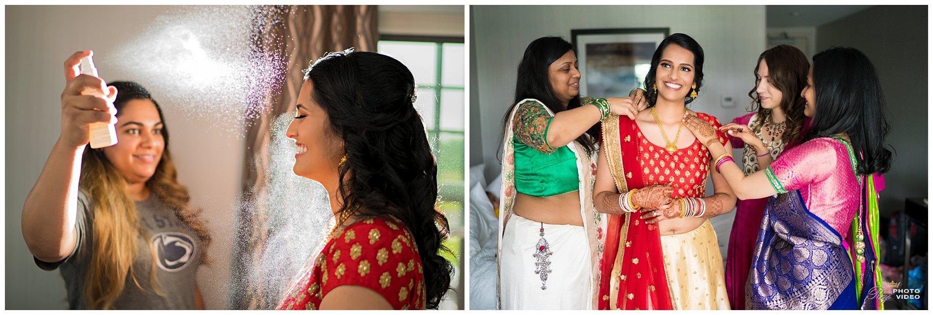 Martinsville-Gardens-NJ-Indian-Wedding-Ruchi-Vishal-4.jpg