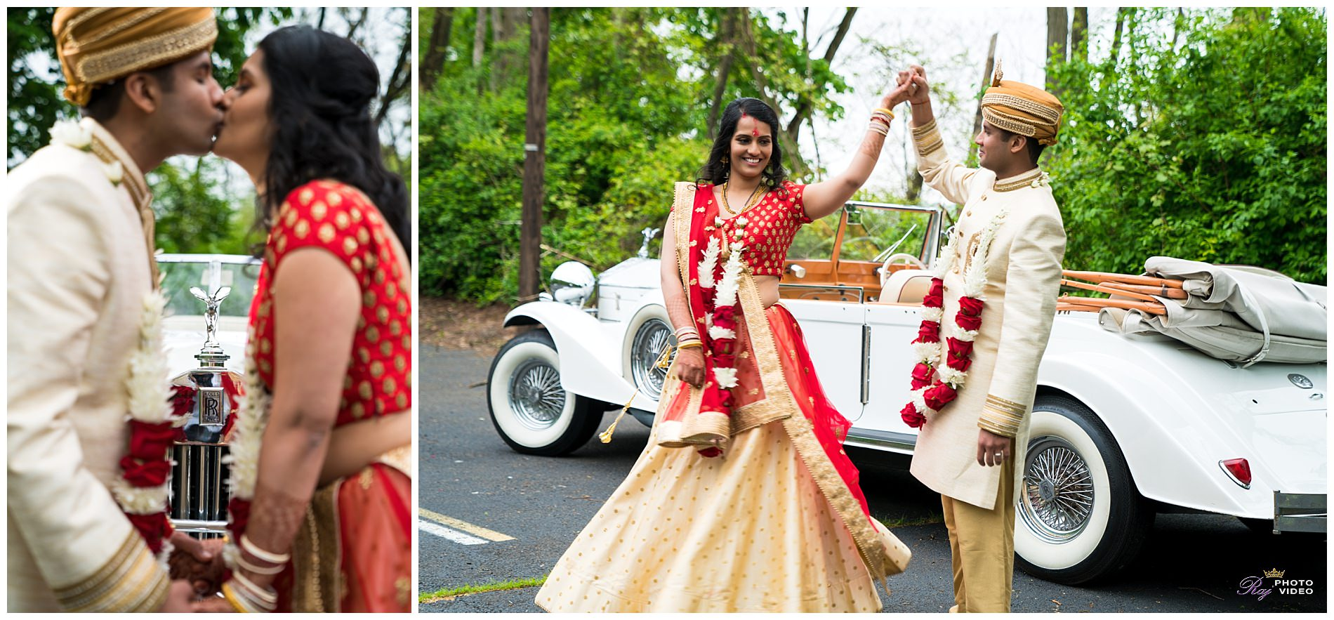 Martinsville-Gardens-NJ-Indian-Wedding-Ruchi-Vishal-40.jpg