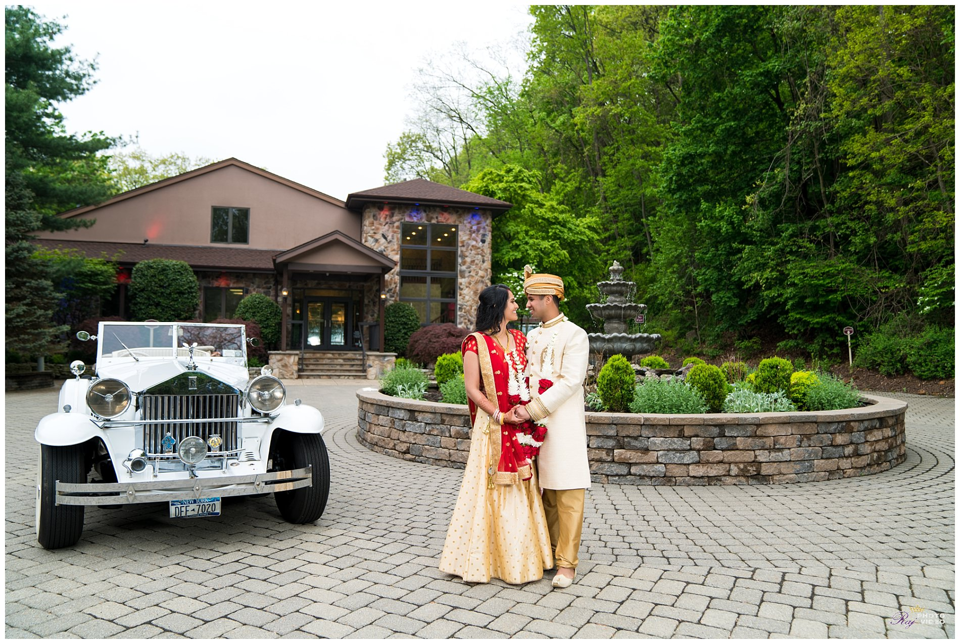 Martinsville-Gardens-NJ-Indian-Wedding-Ruchi-Vishal-42.jpg